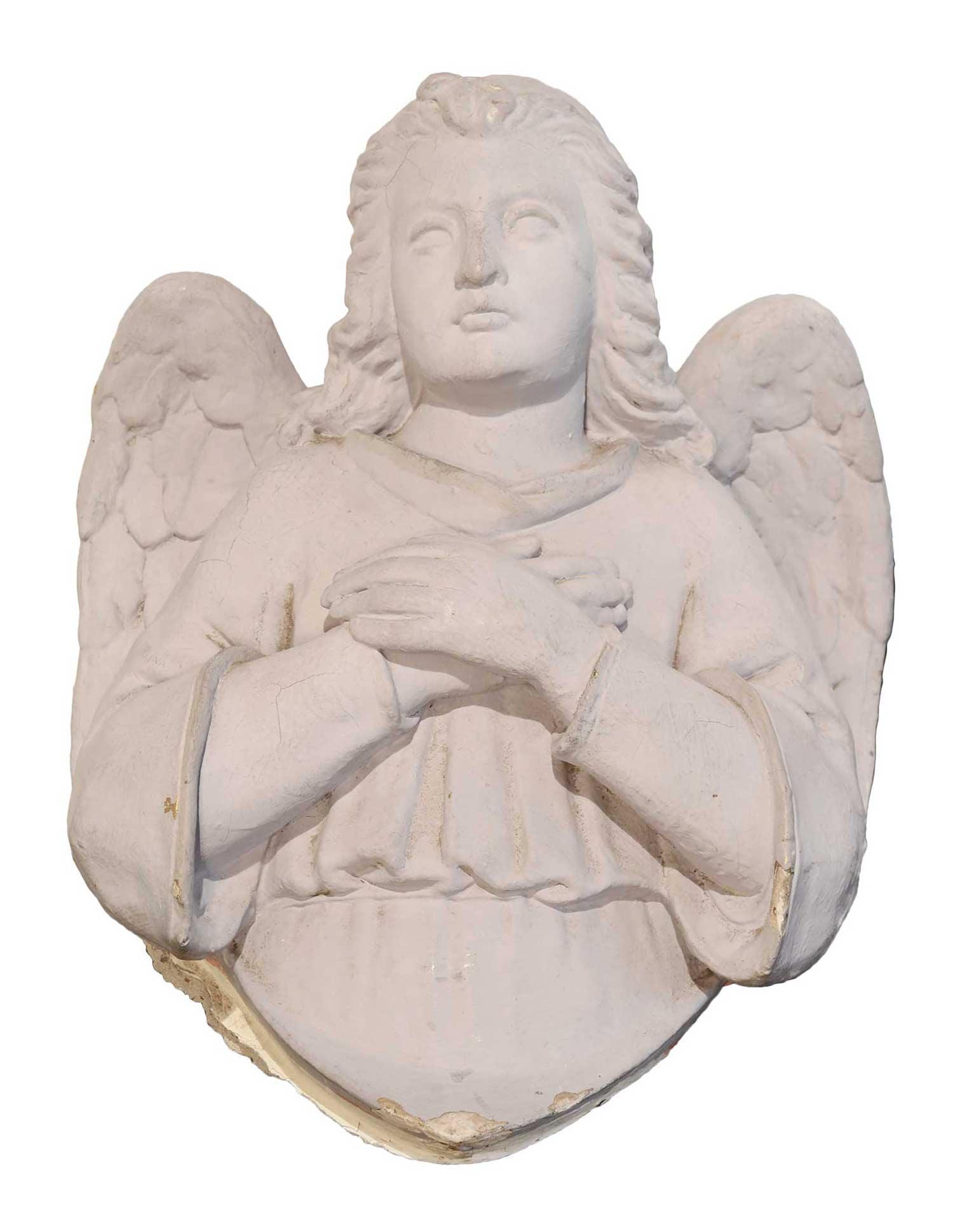 45857-angel-bust-front-2.jpg