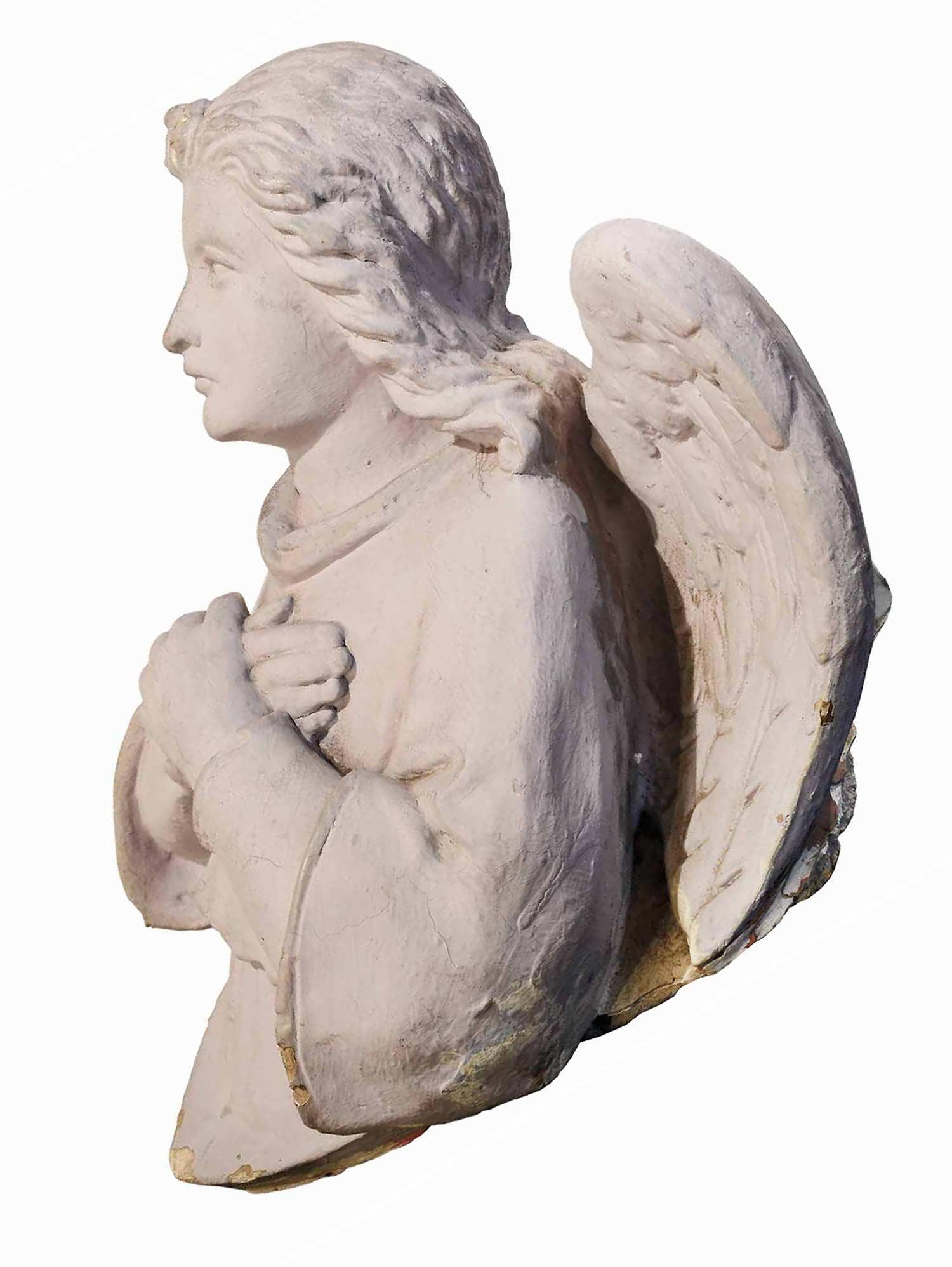 45857-angel-bust-side.jpg