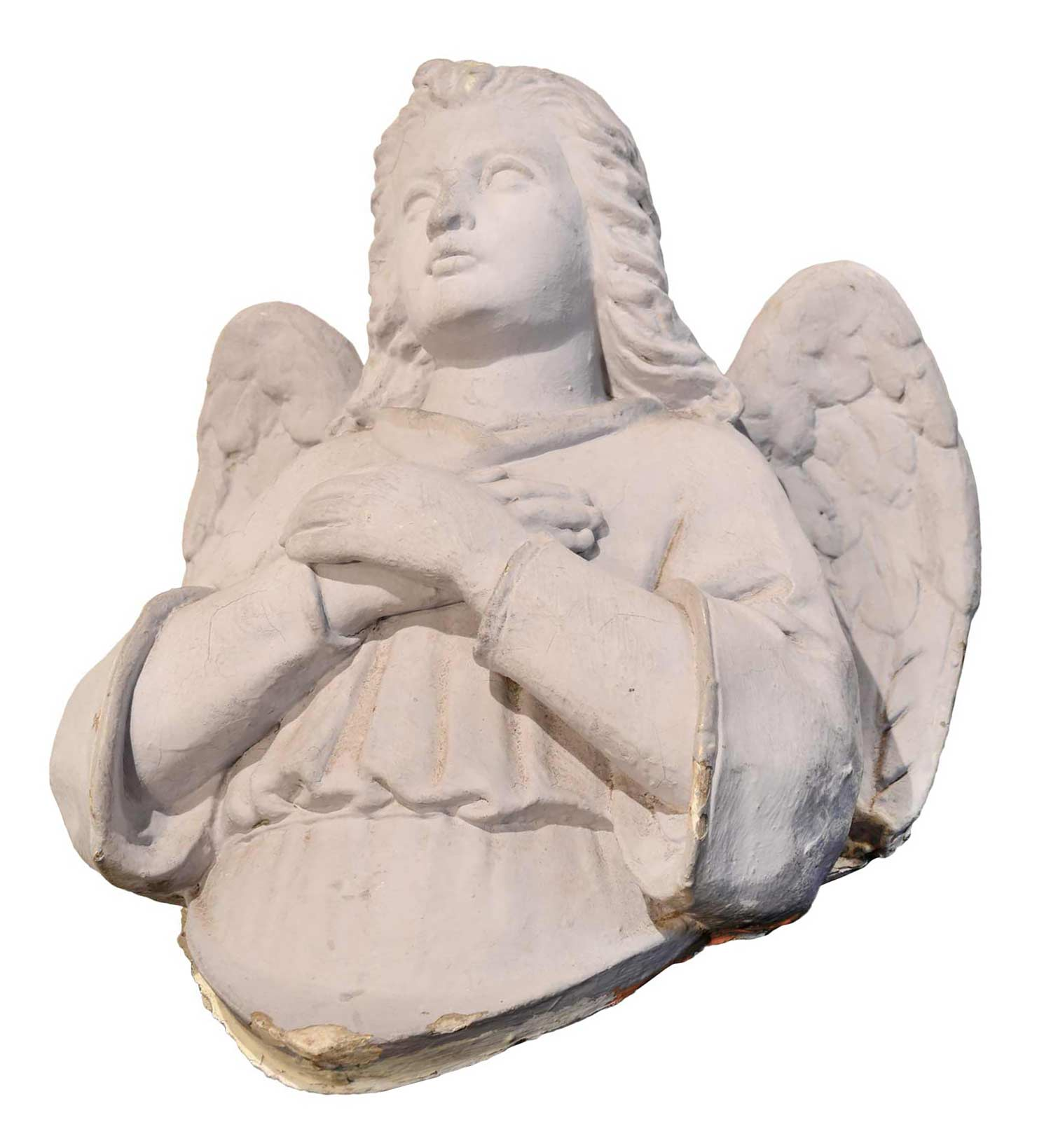 45857-angel-bust-bottom.jpg
