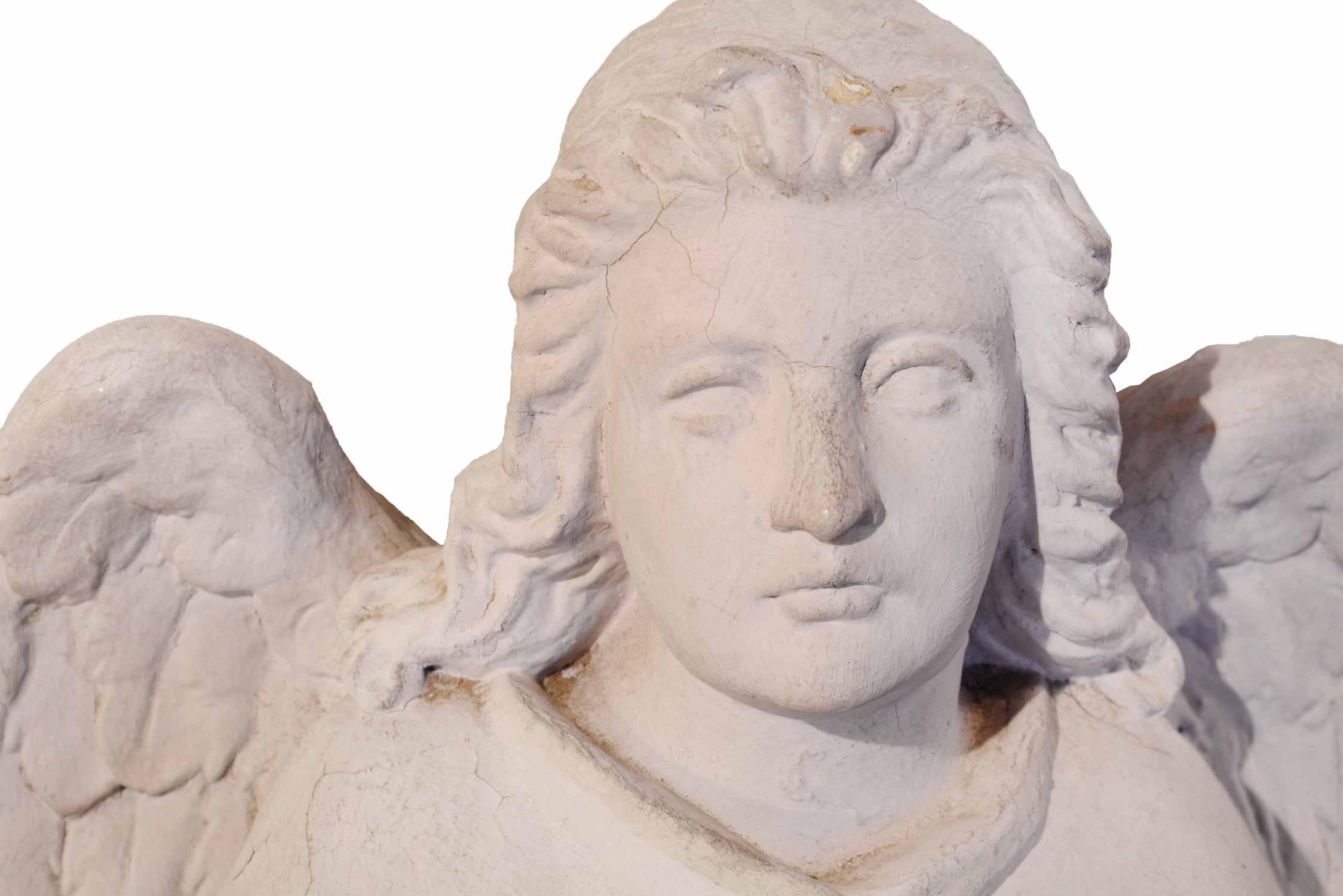 45857-angel-bust-detail.jpg