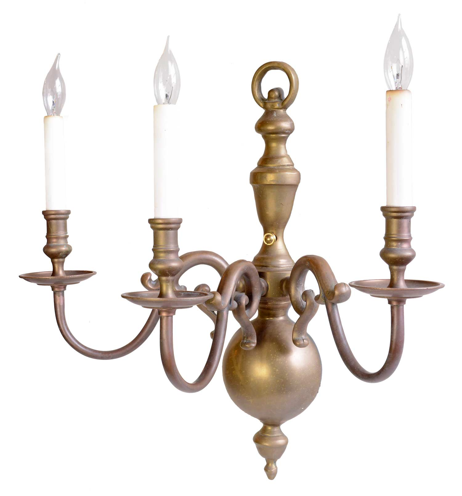 45719-large-colonial-thre-arm-brass-sconce-angle.jpg