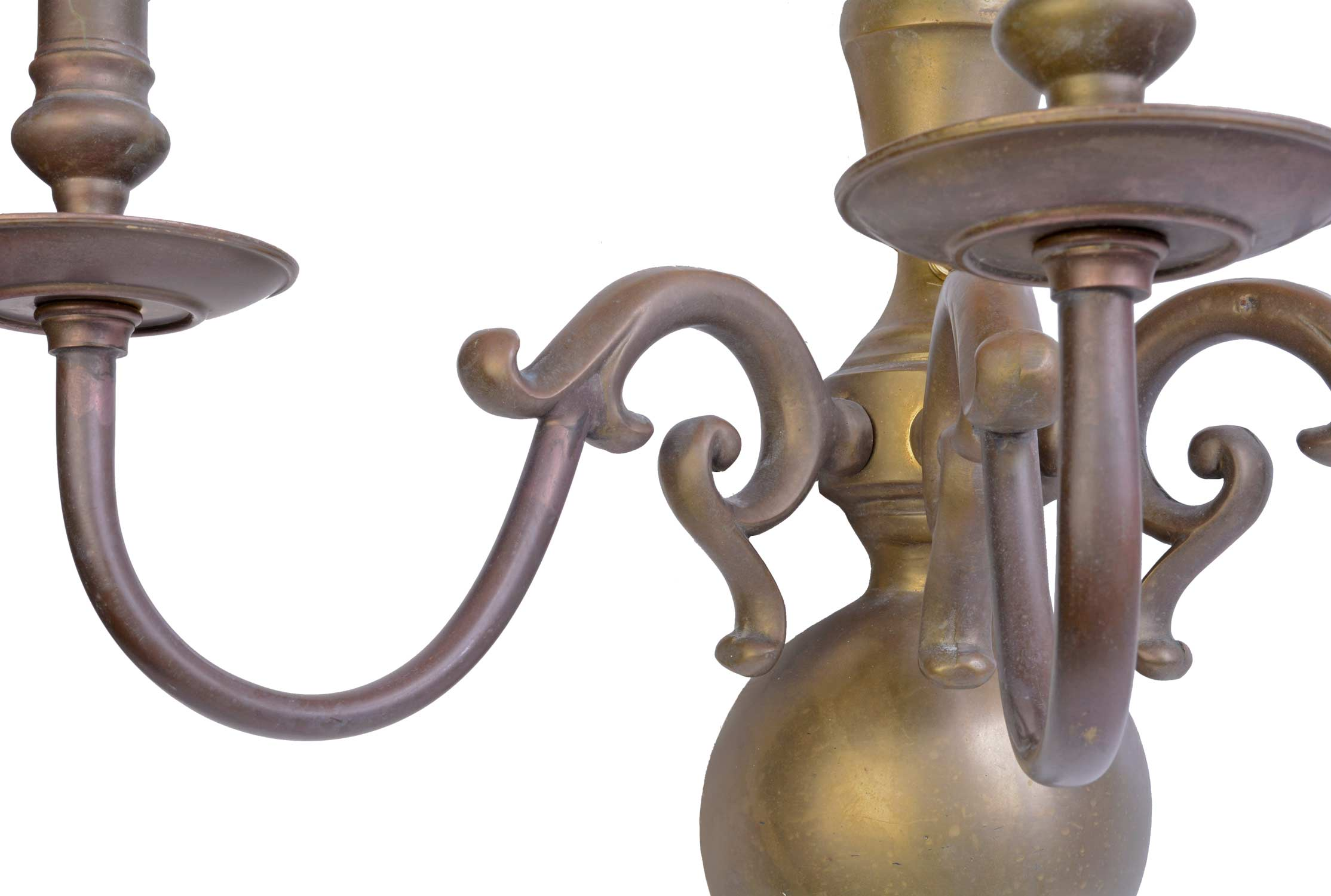 45719-large-colonial-thre-arm-brass-sconce-arm-detail.jpg
