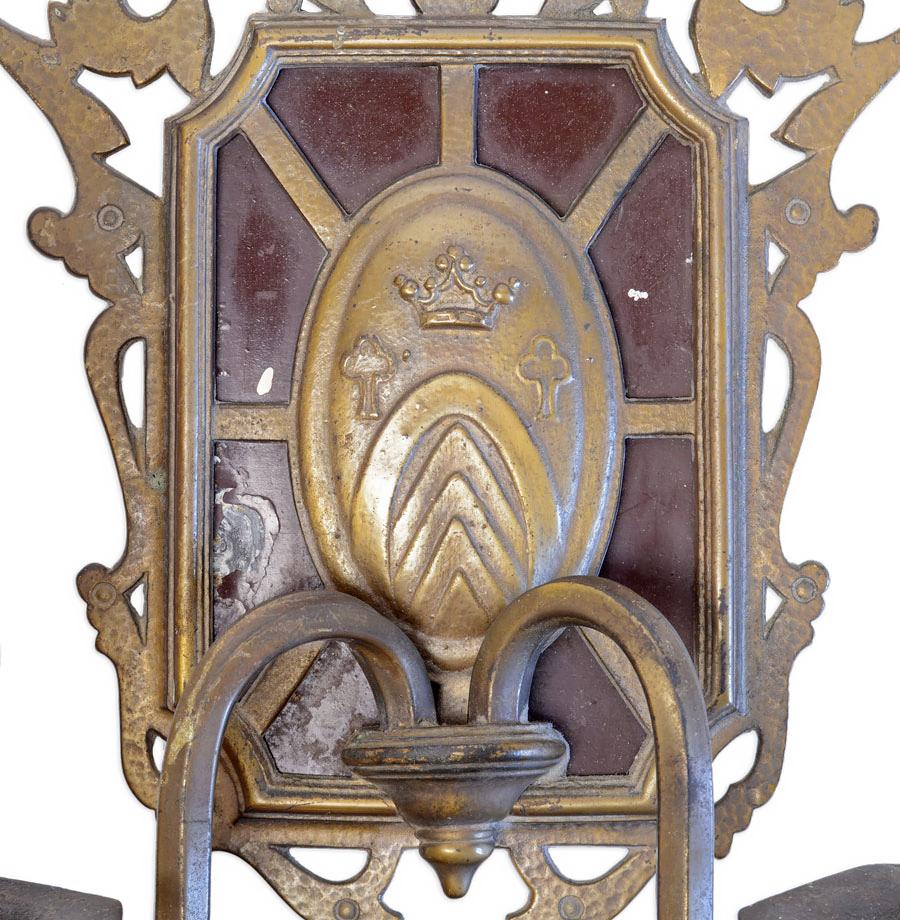 45548-two-arm-brass-filigree-sconce-detail.jpg