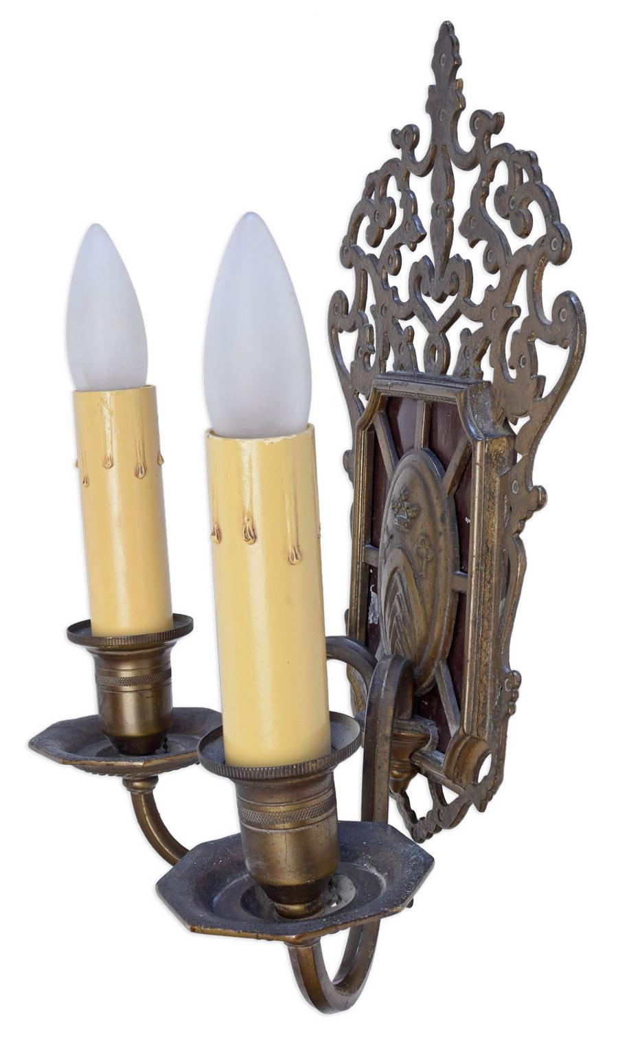 45548-two-arm-brass-filigree-sconce-side.jpg