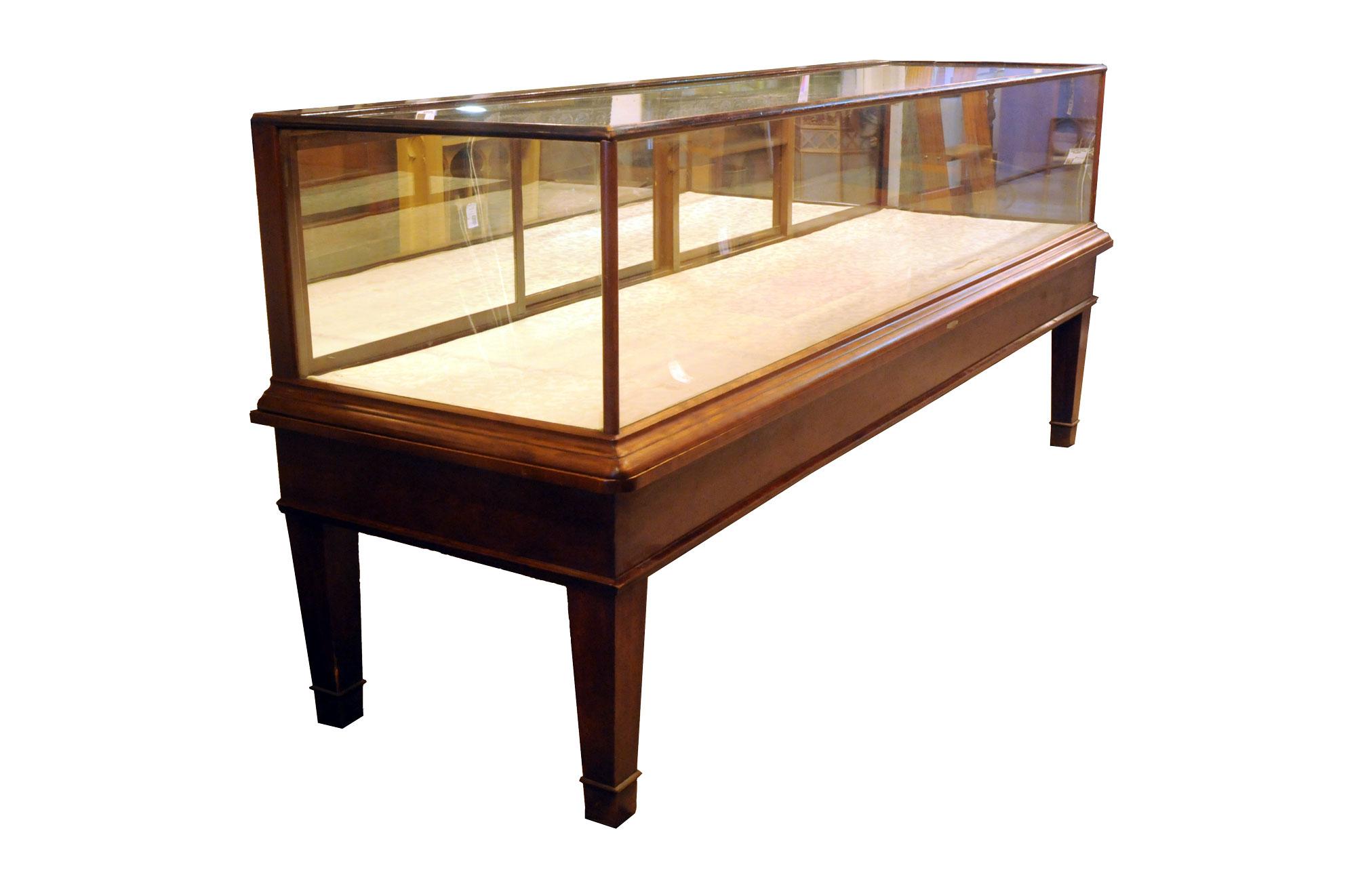 46838-oak-display-cabinet-MAIN.jpg