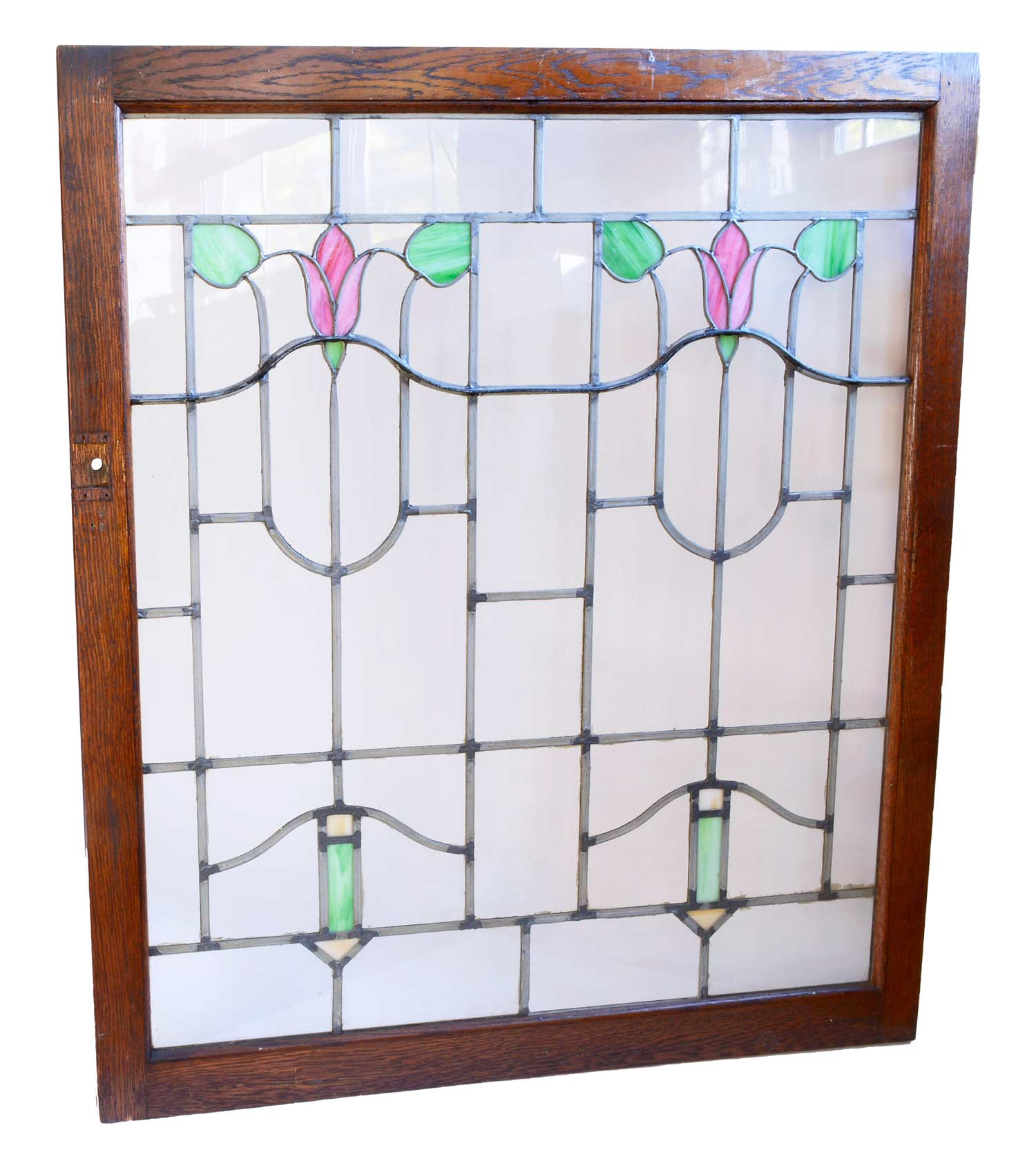 45795-arts-and-crafts-window-with-pink-tulips-back.jpg