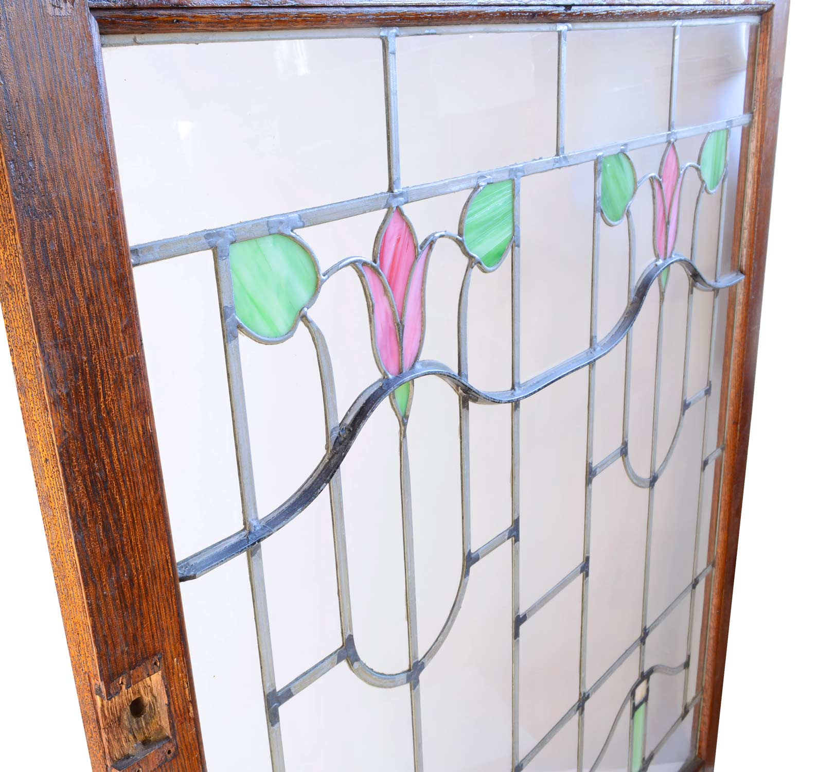 45795-arts-and-crafts-window-with-pink-tulips-back-detail.jpg