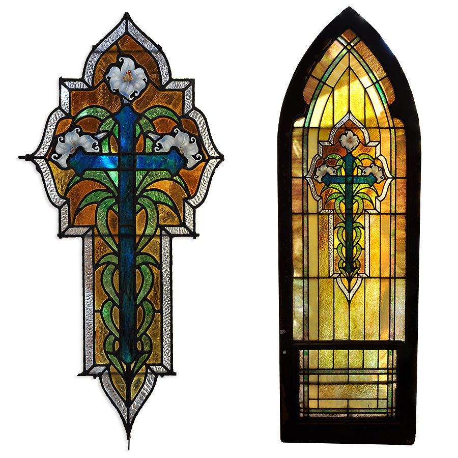 43940-lily-cross-windows-with-closeup.jpg
