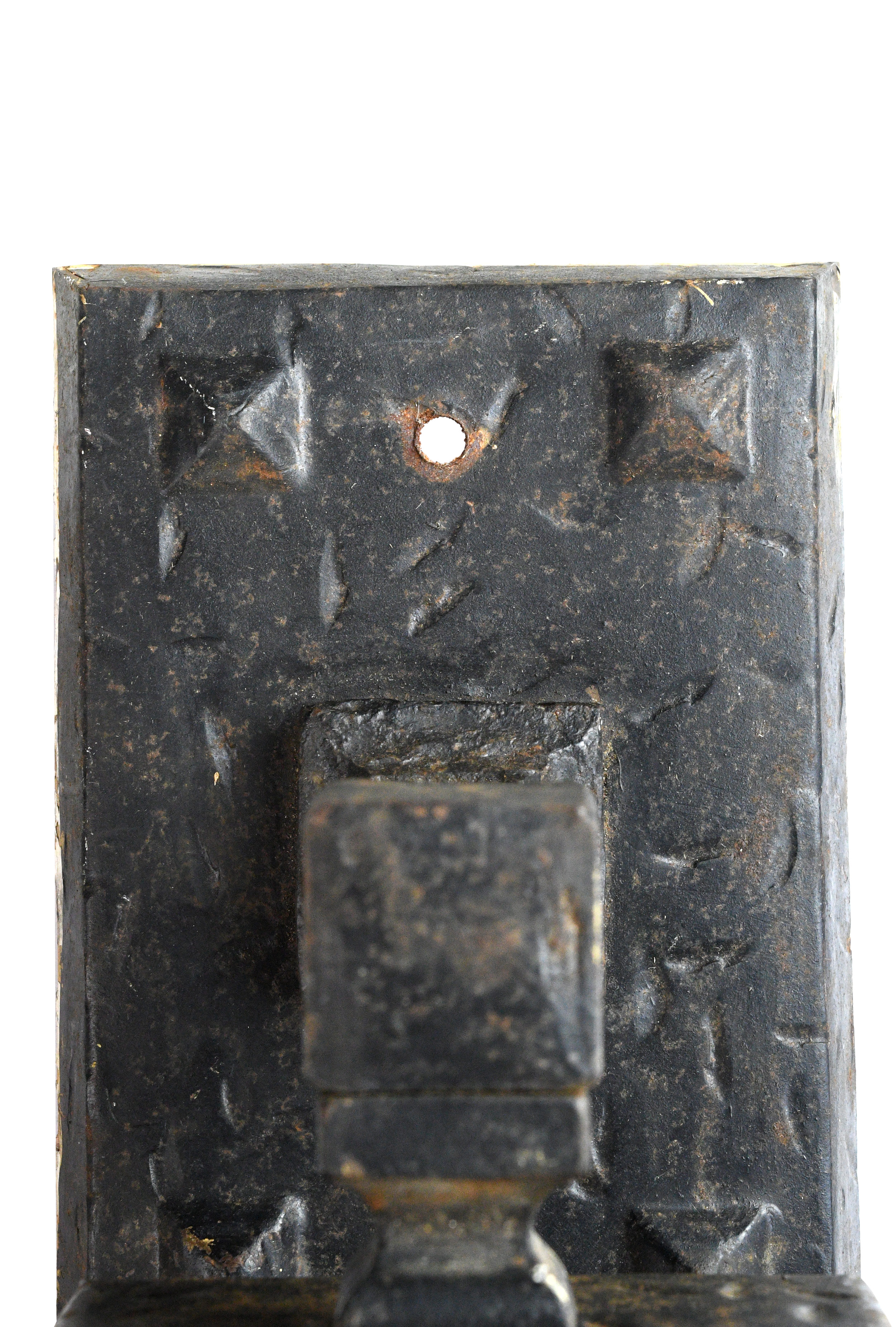 47646-hammered-iron-single-arm-sconce-back-plate.jpg