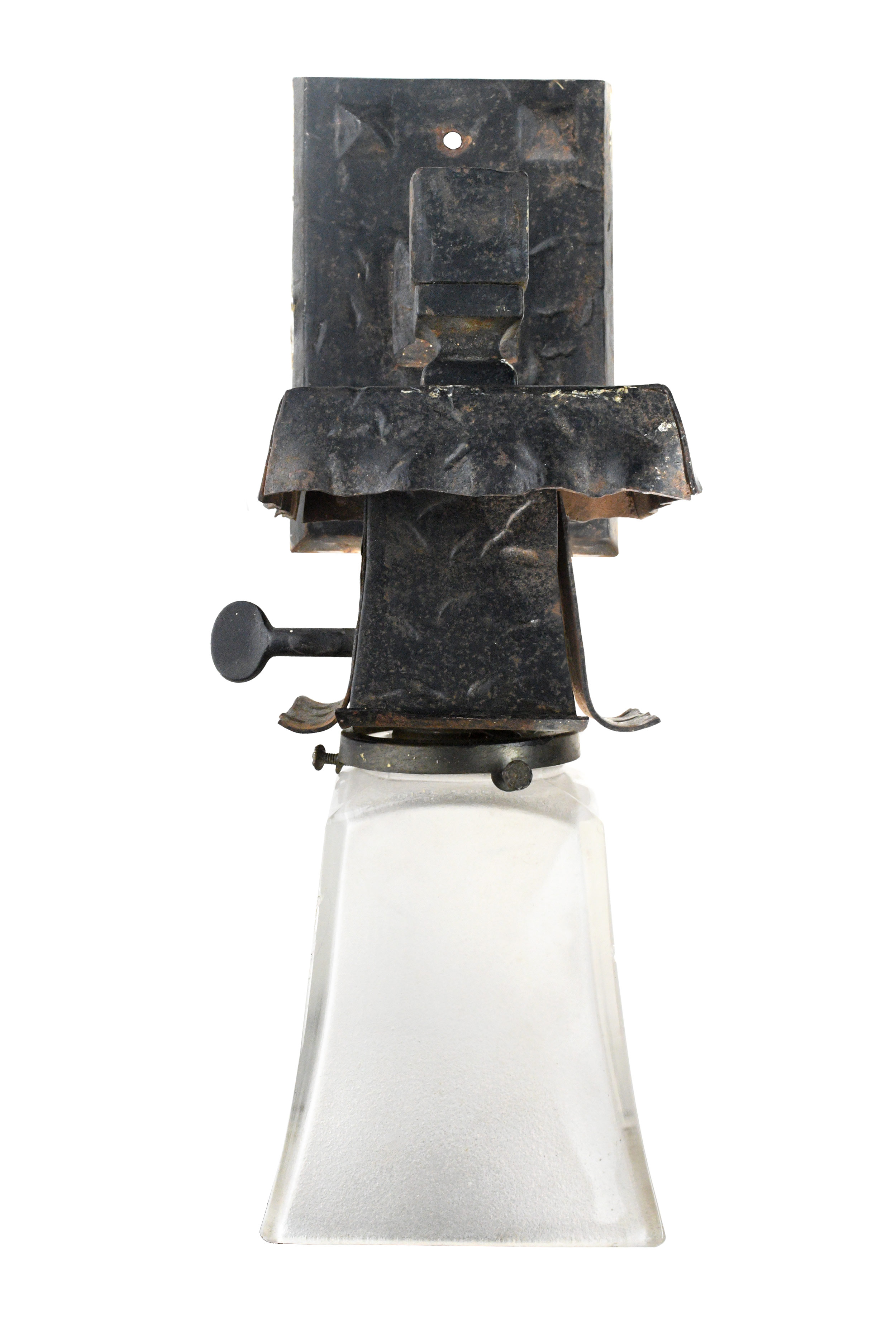 47646-hammered-iron-single-arm-sconce-front-view.jpg