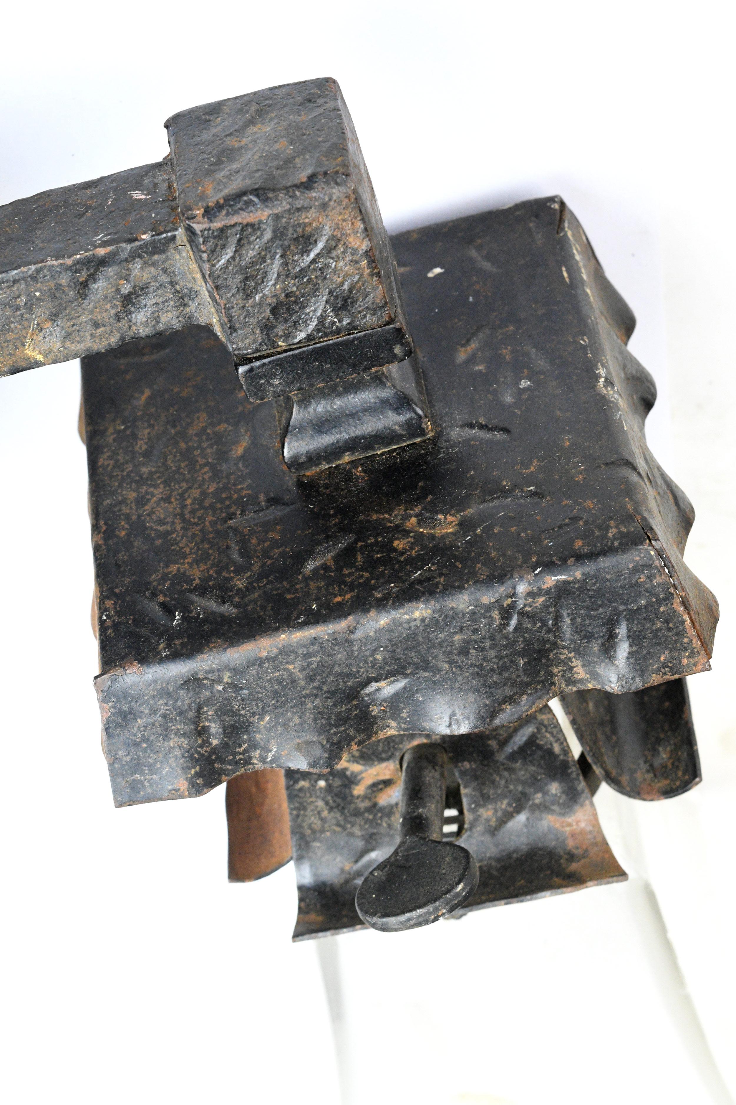 47646-hammered-iron-single-arm-sconce-metal-detail.jpg
