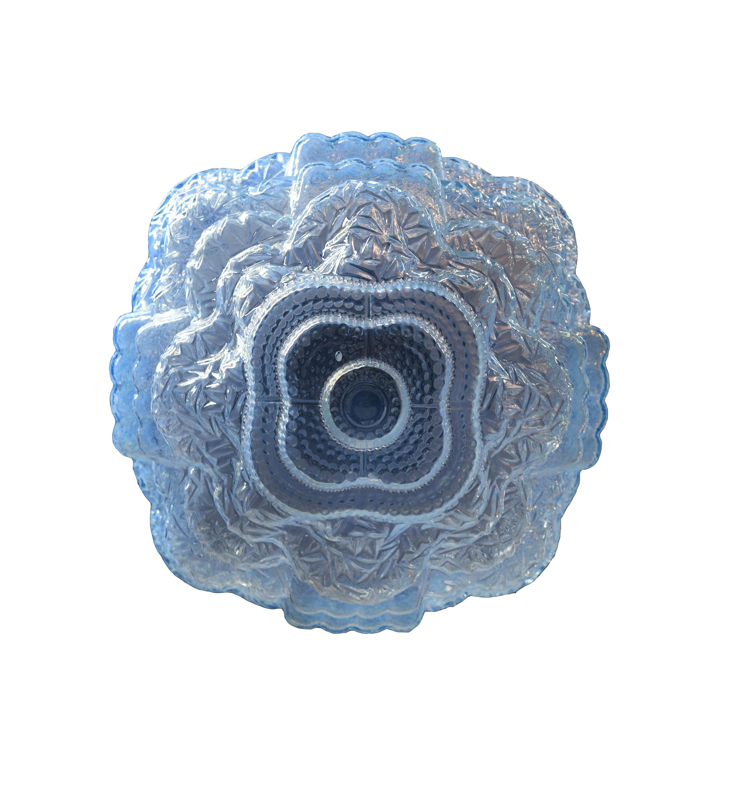 47691-blue-vaseline-glass-art-deco-9.jpg