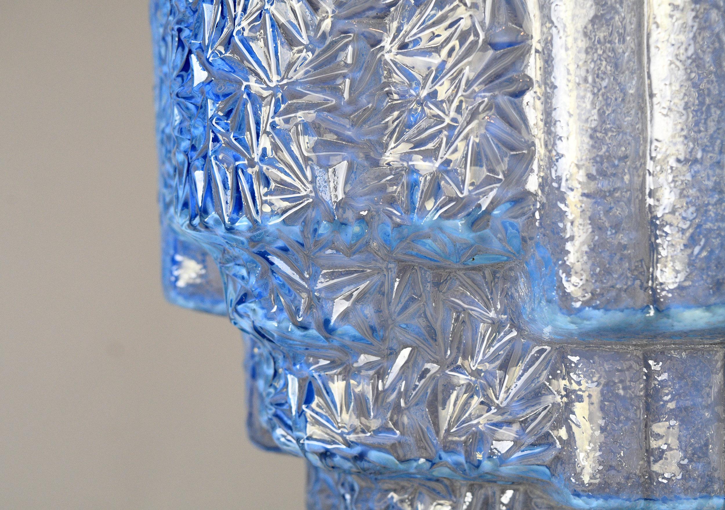 47691-blue-vaseline-glass-art-deco-6.jpg