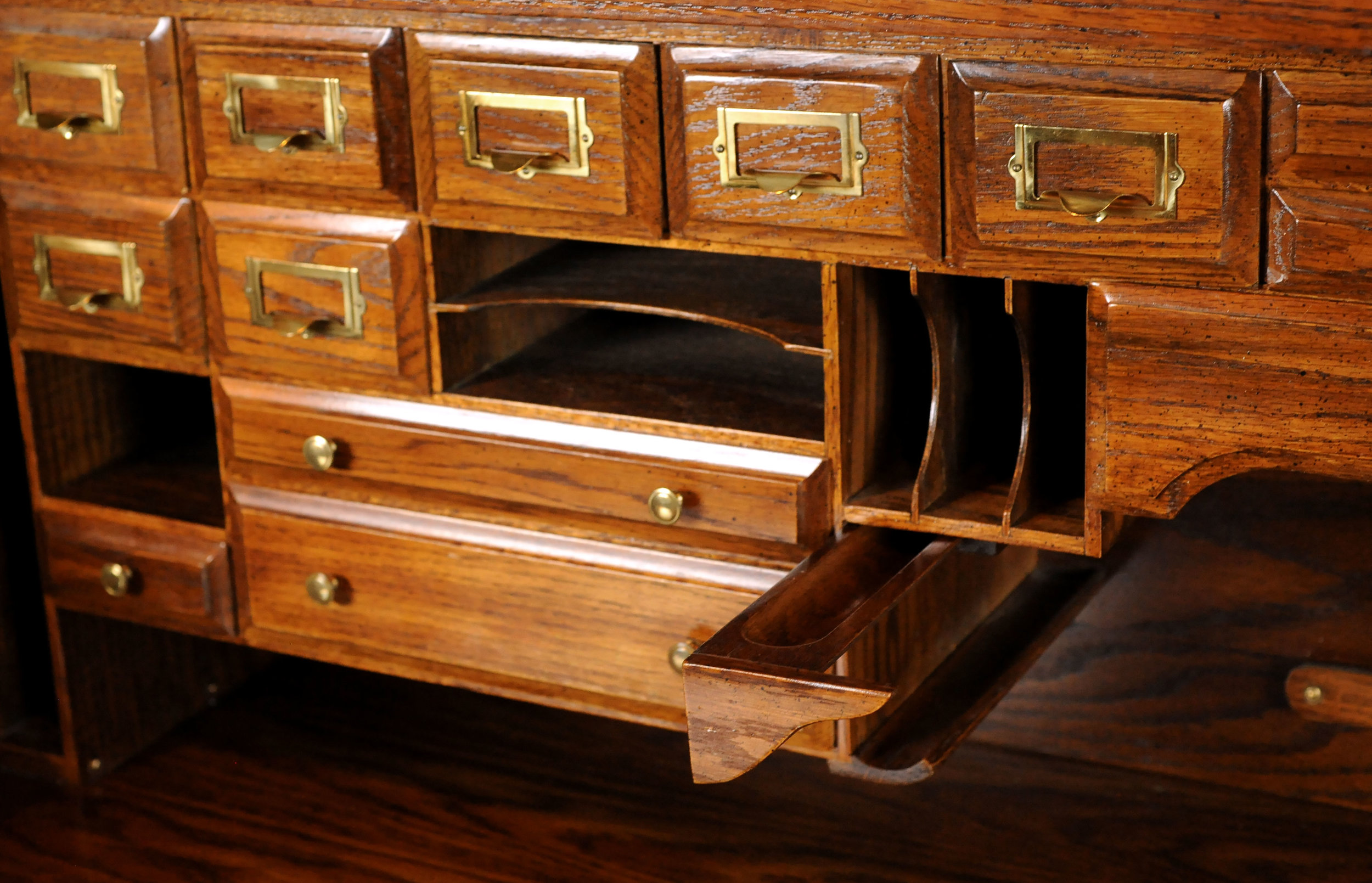 47117-rolltop-desk-secret-compartment.jpg