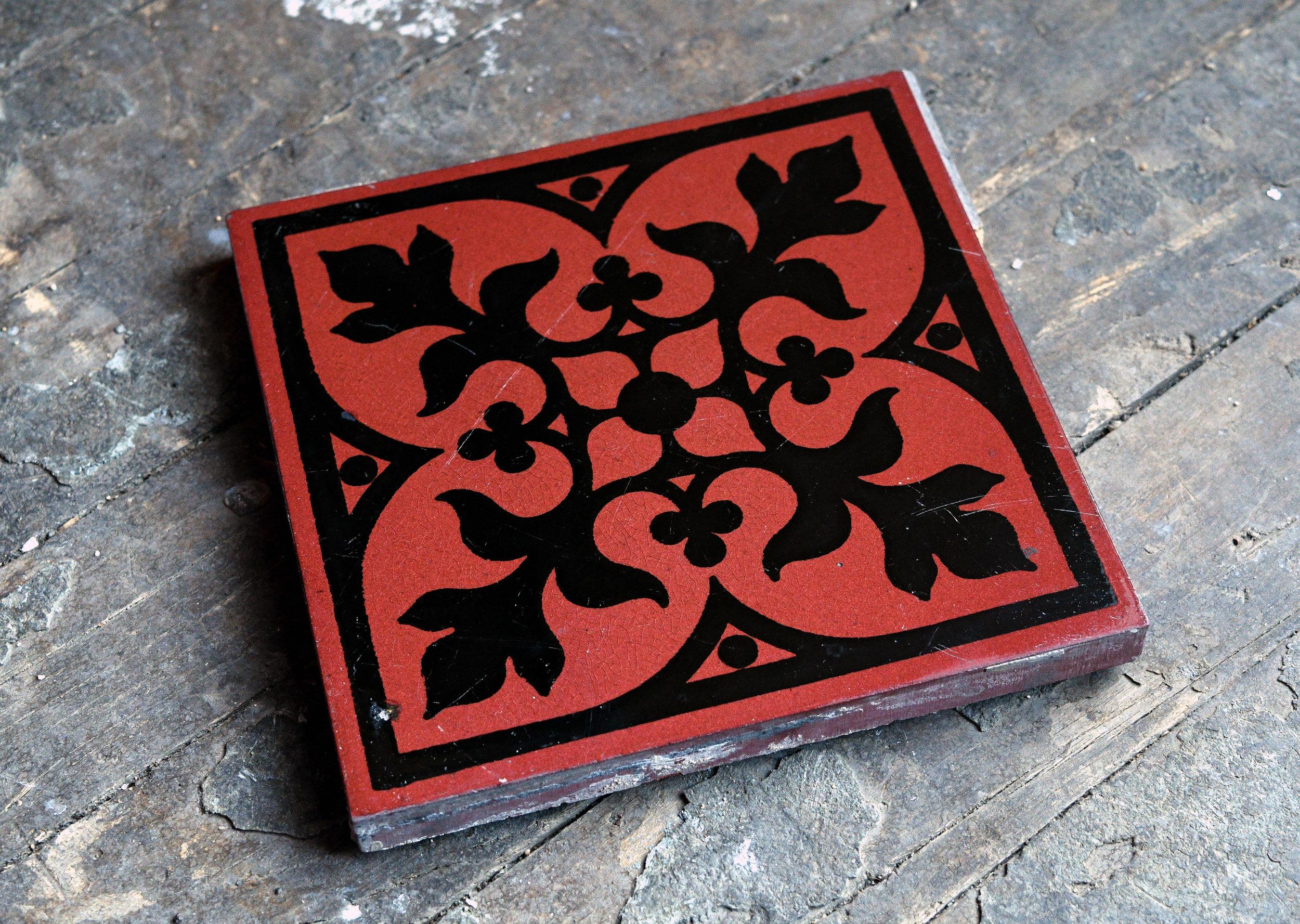 H20189-minton-6x6-red-tile.jpg