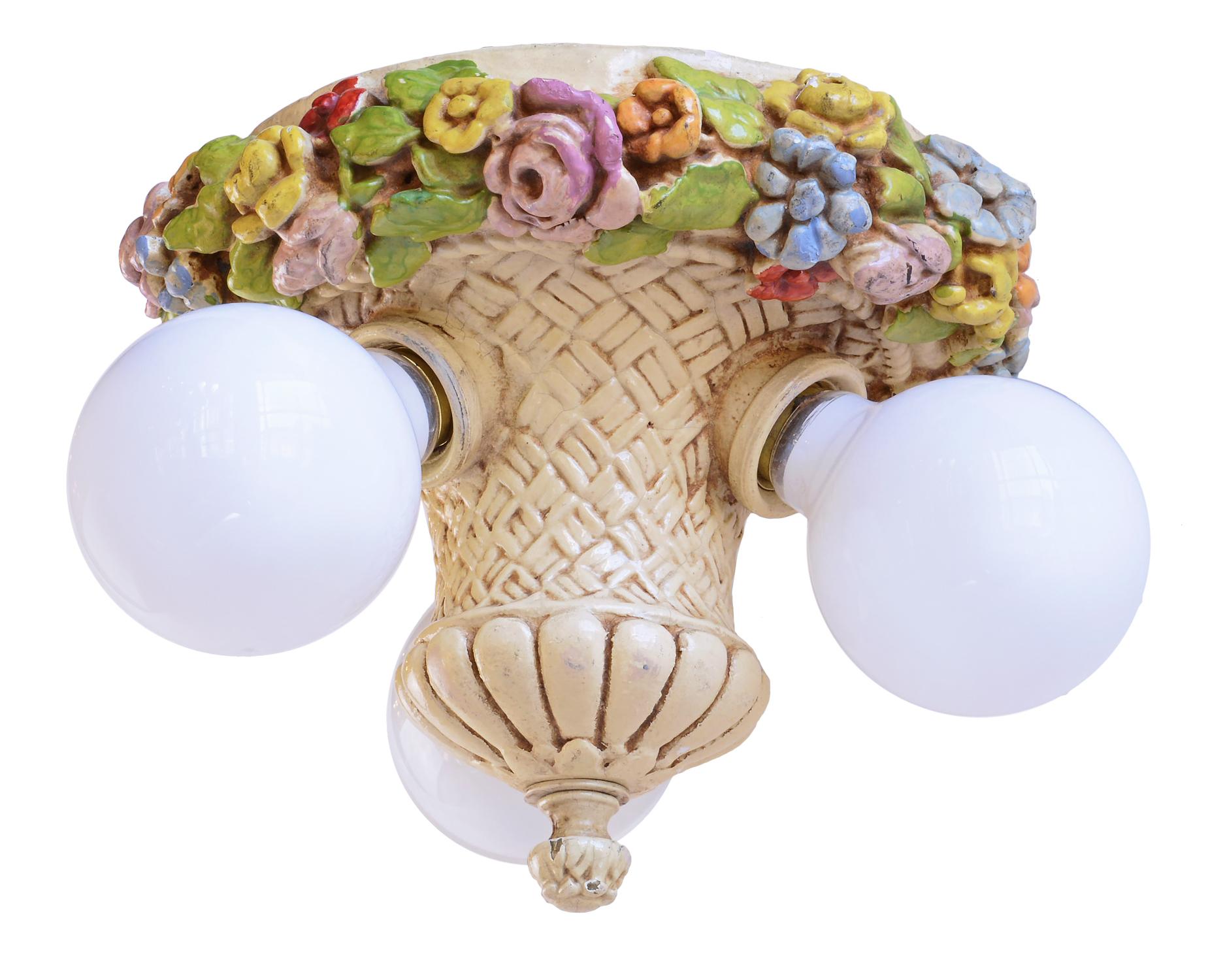45765-floral-glazed-gesso-flushmount-2.jpg