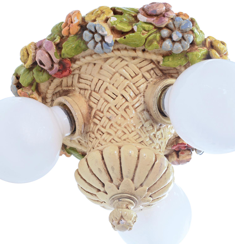 45765-floral-glazed-gesso-flushmount-detail-2.jpg