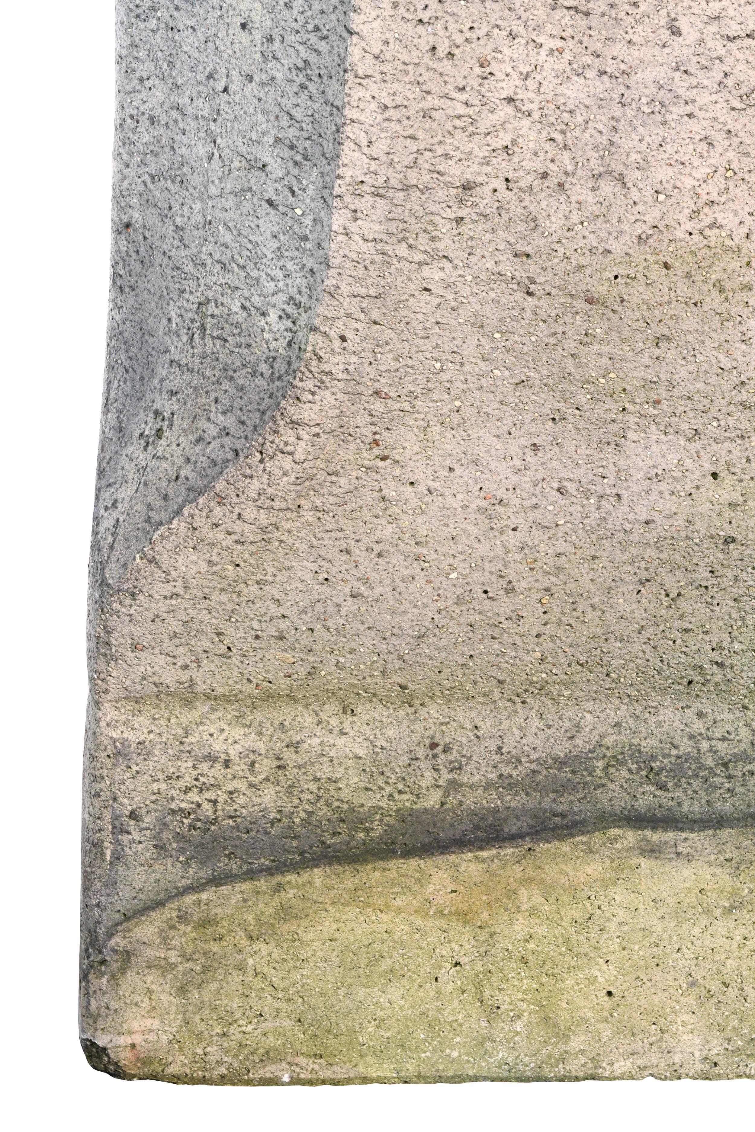 46480-chimney-pot-with-crown-bottom-deatil.jpg