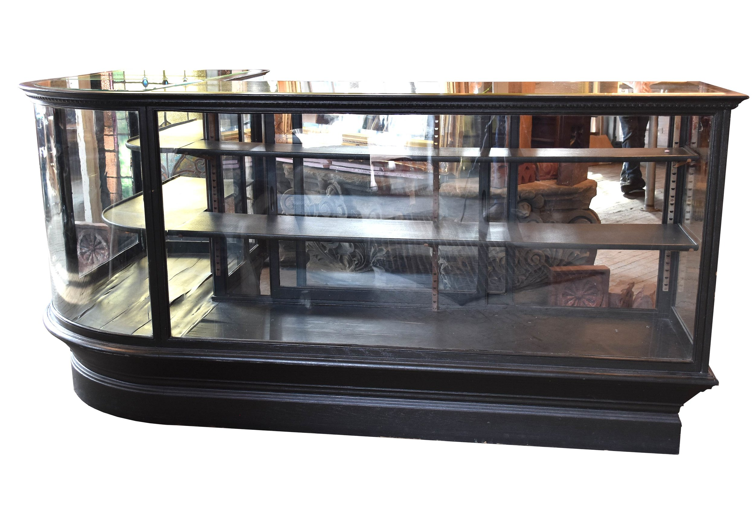 47702 curved display case.jpg