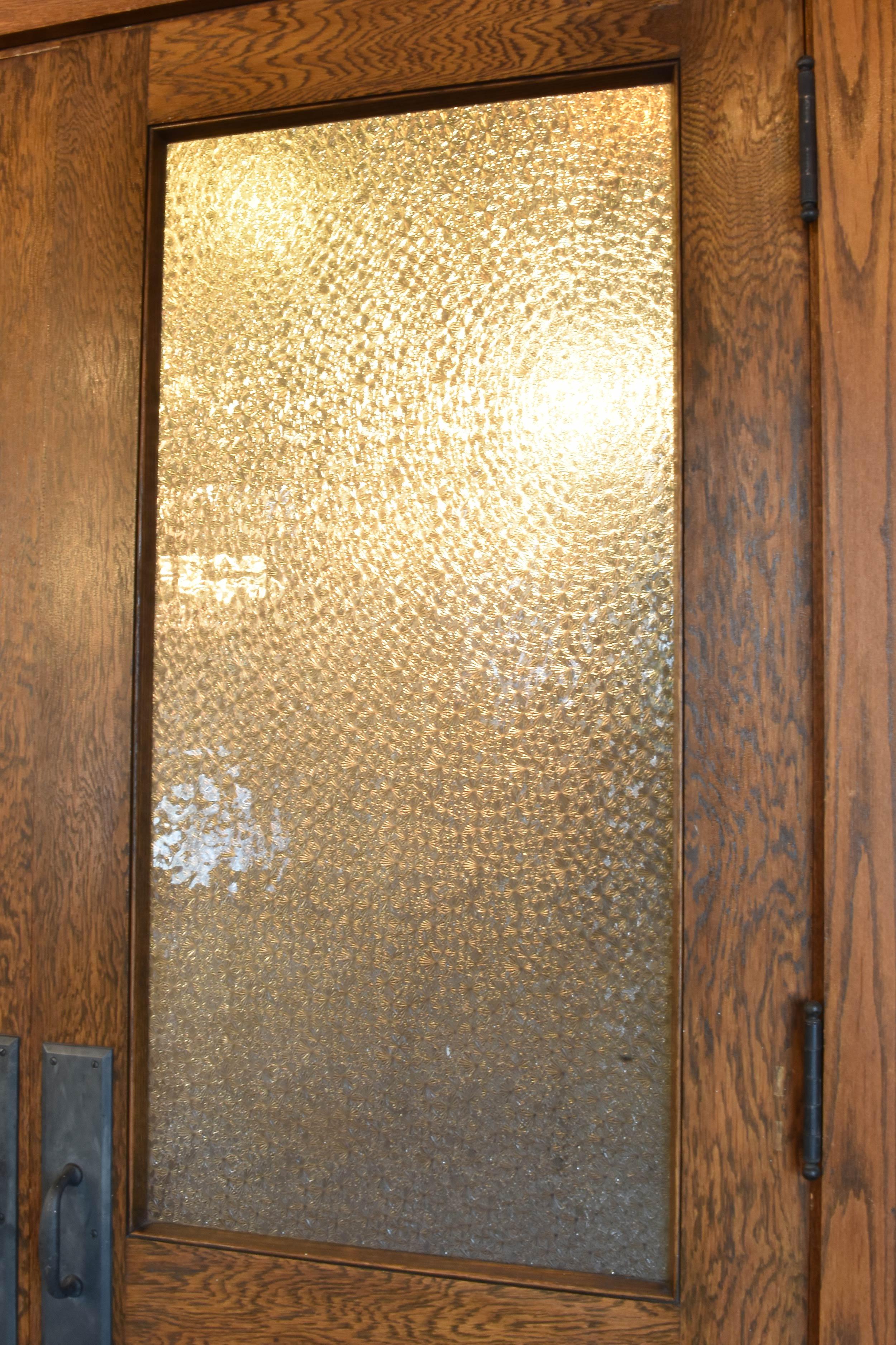 47645 double doors oak glass 1.jpg