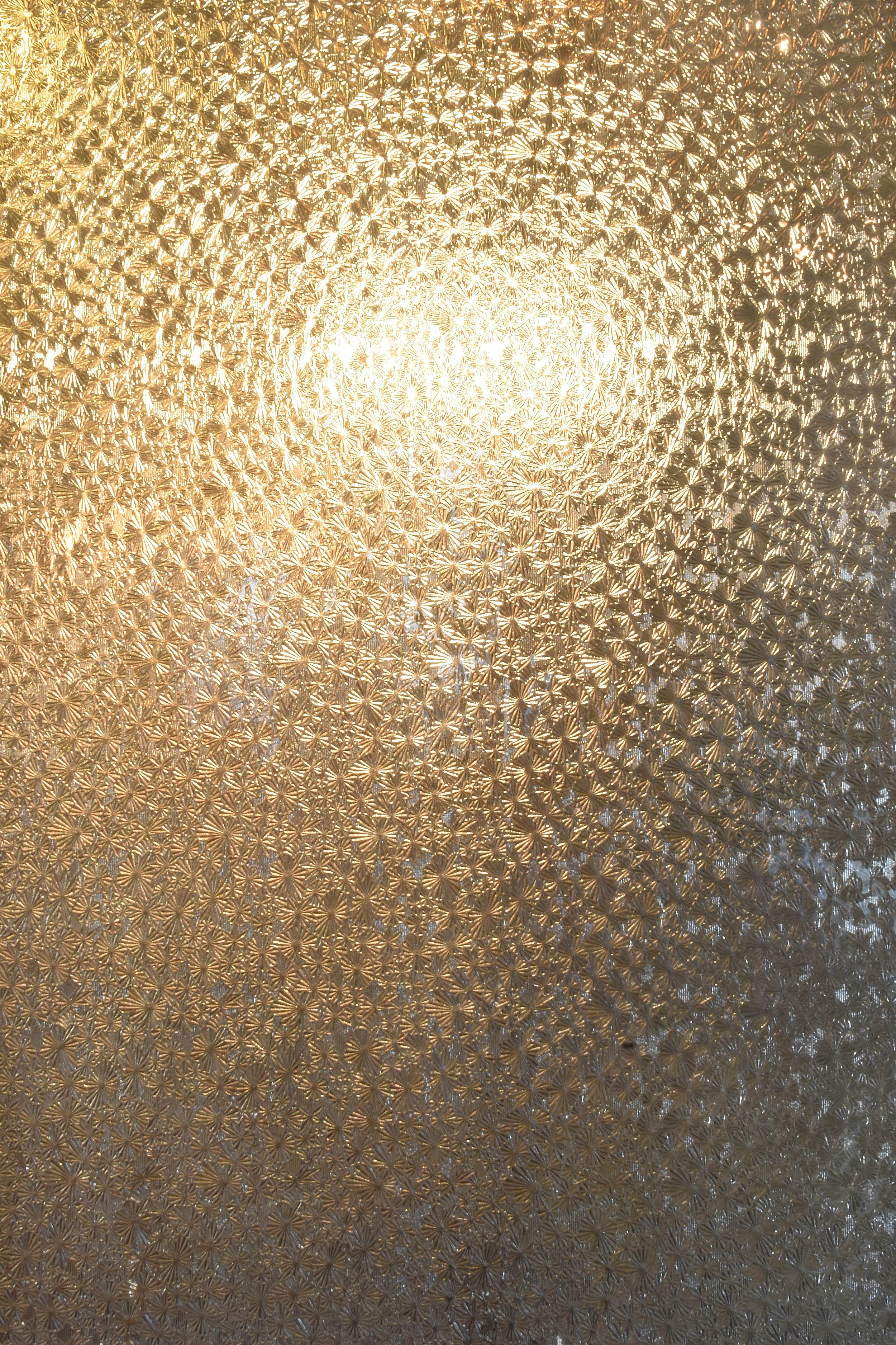 47645 double doors oak glass.jpg