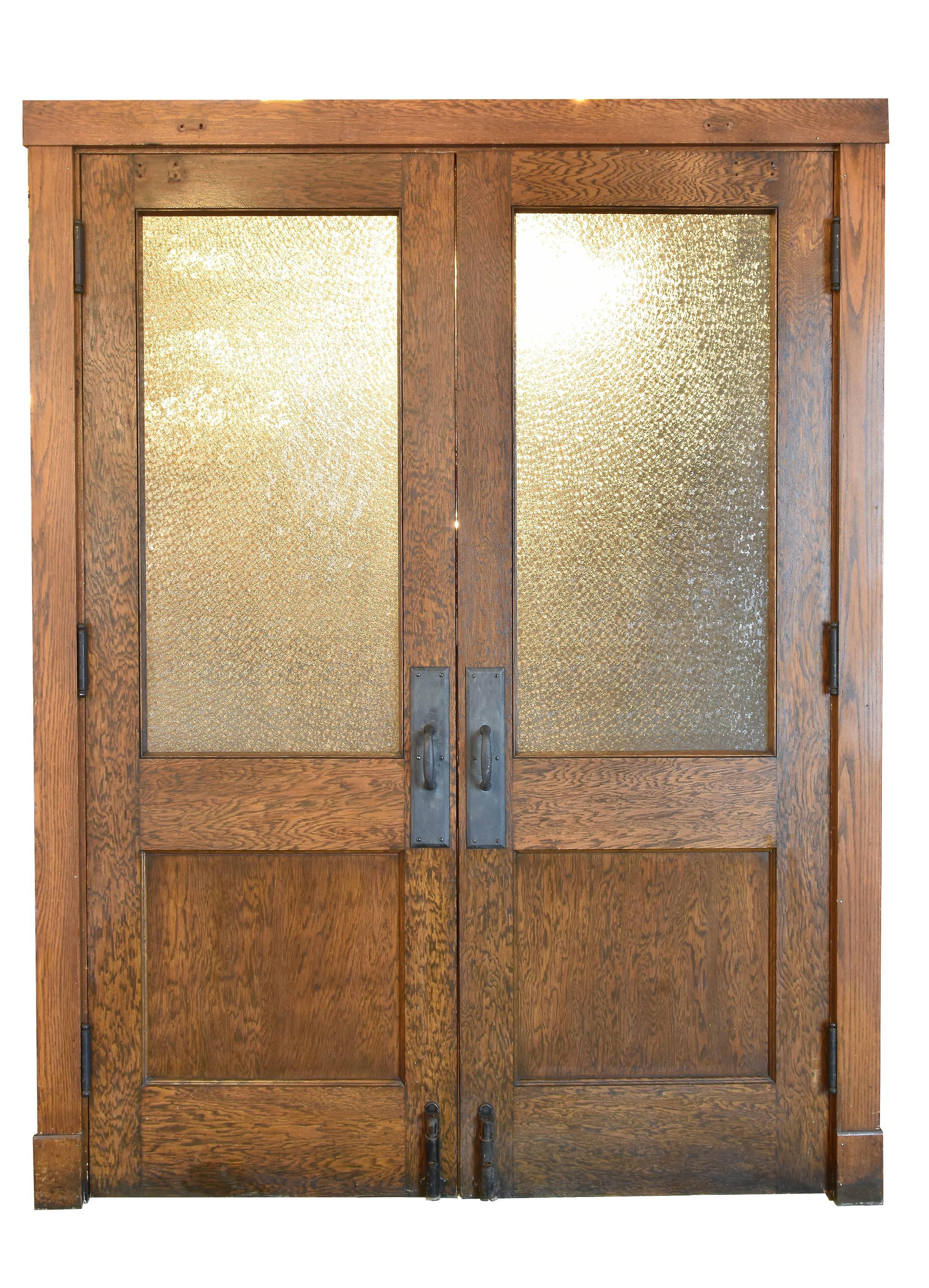47645 double doors oak in frame.jpg