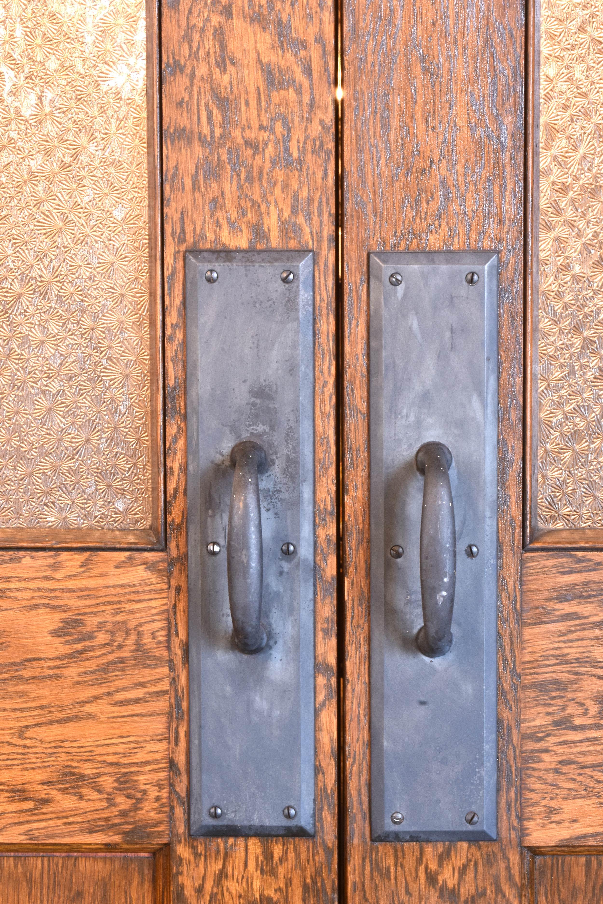 47645 double doors oak.jpg