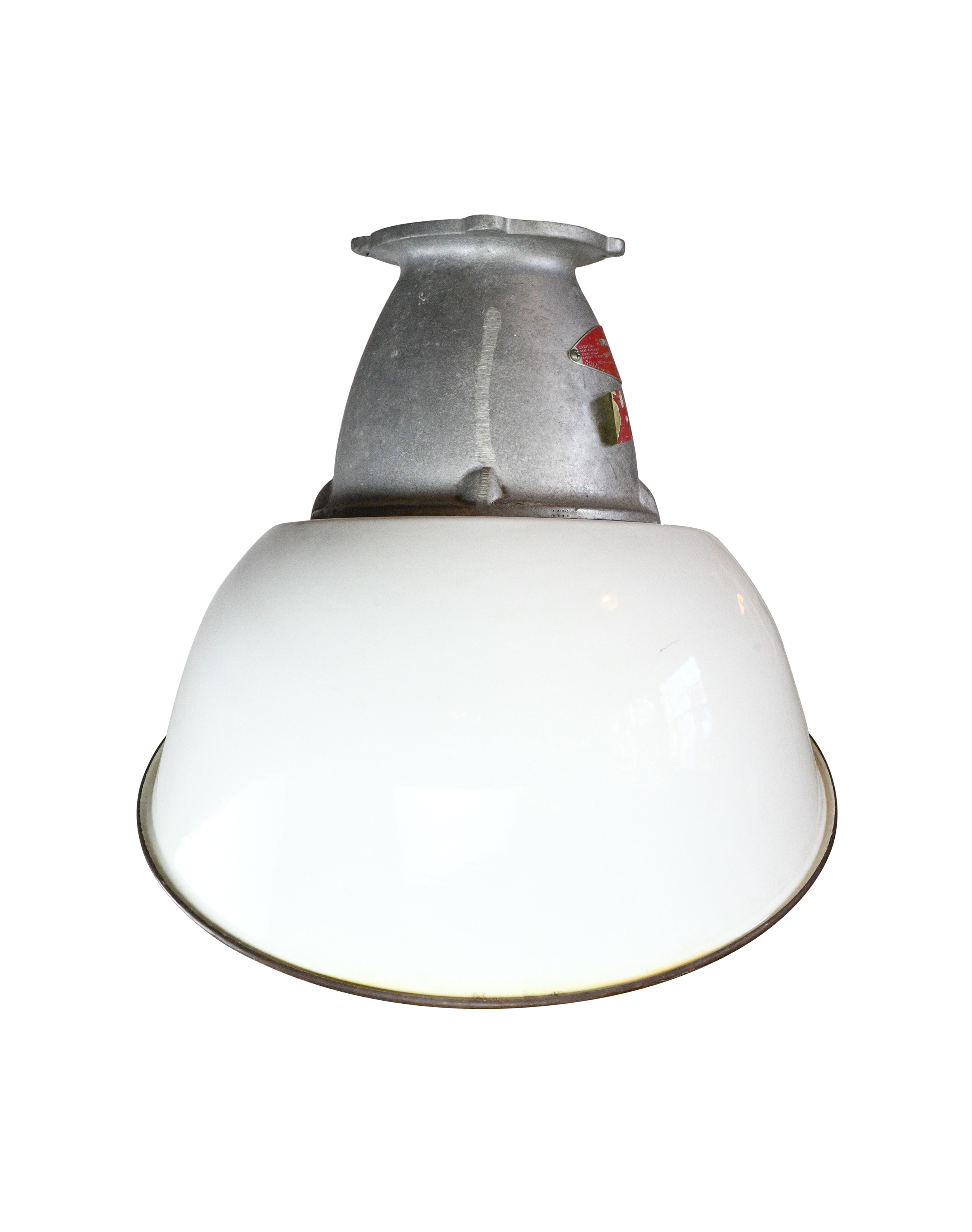 46283-industral-flushmount-pendant-with-thick-glass-22.jpg