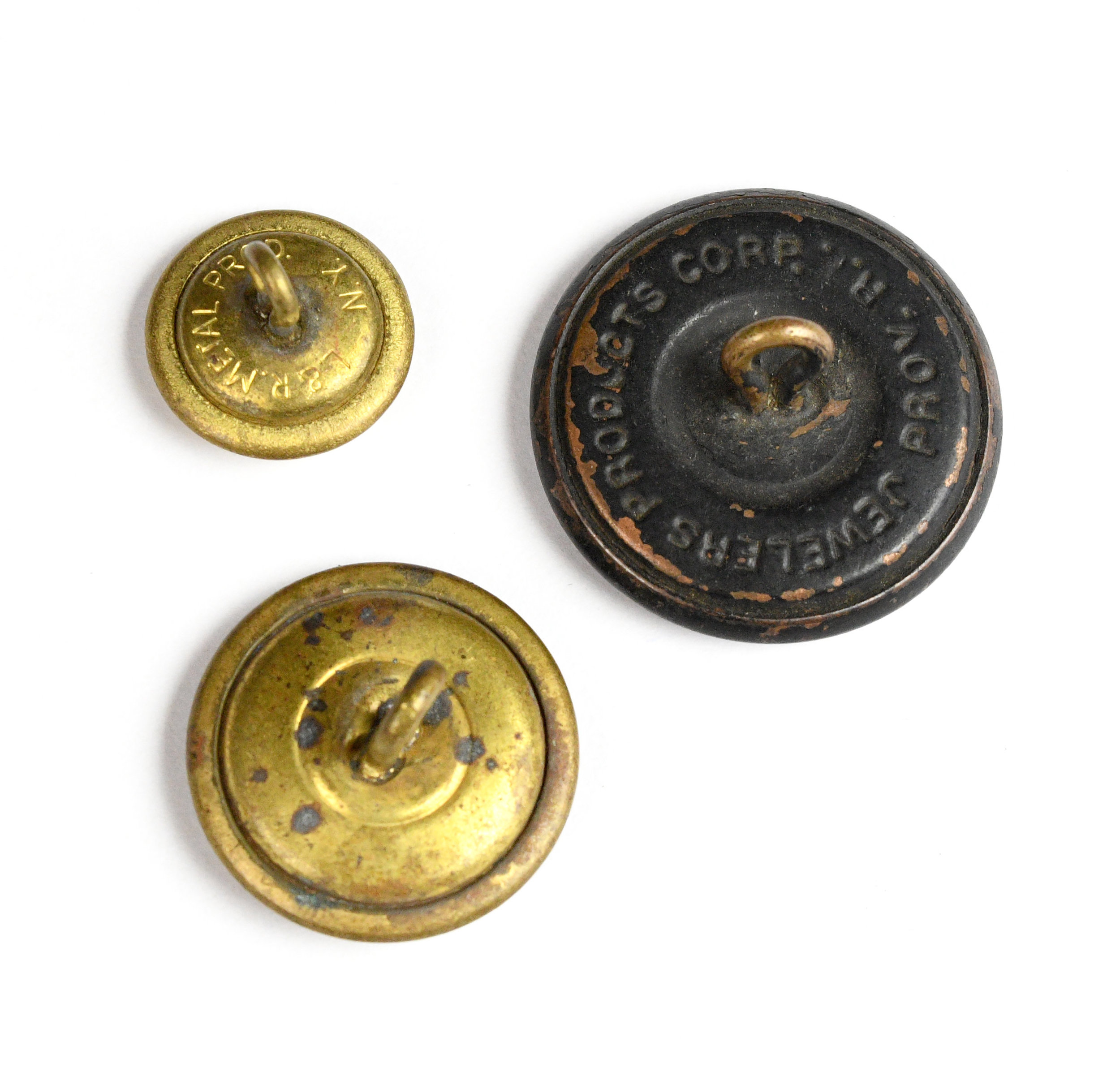 45161-brass-eagle-buttons-back-side.jpg