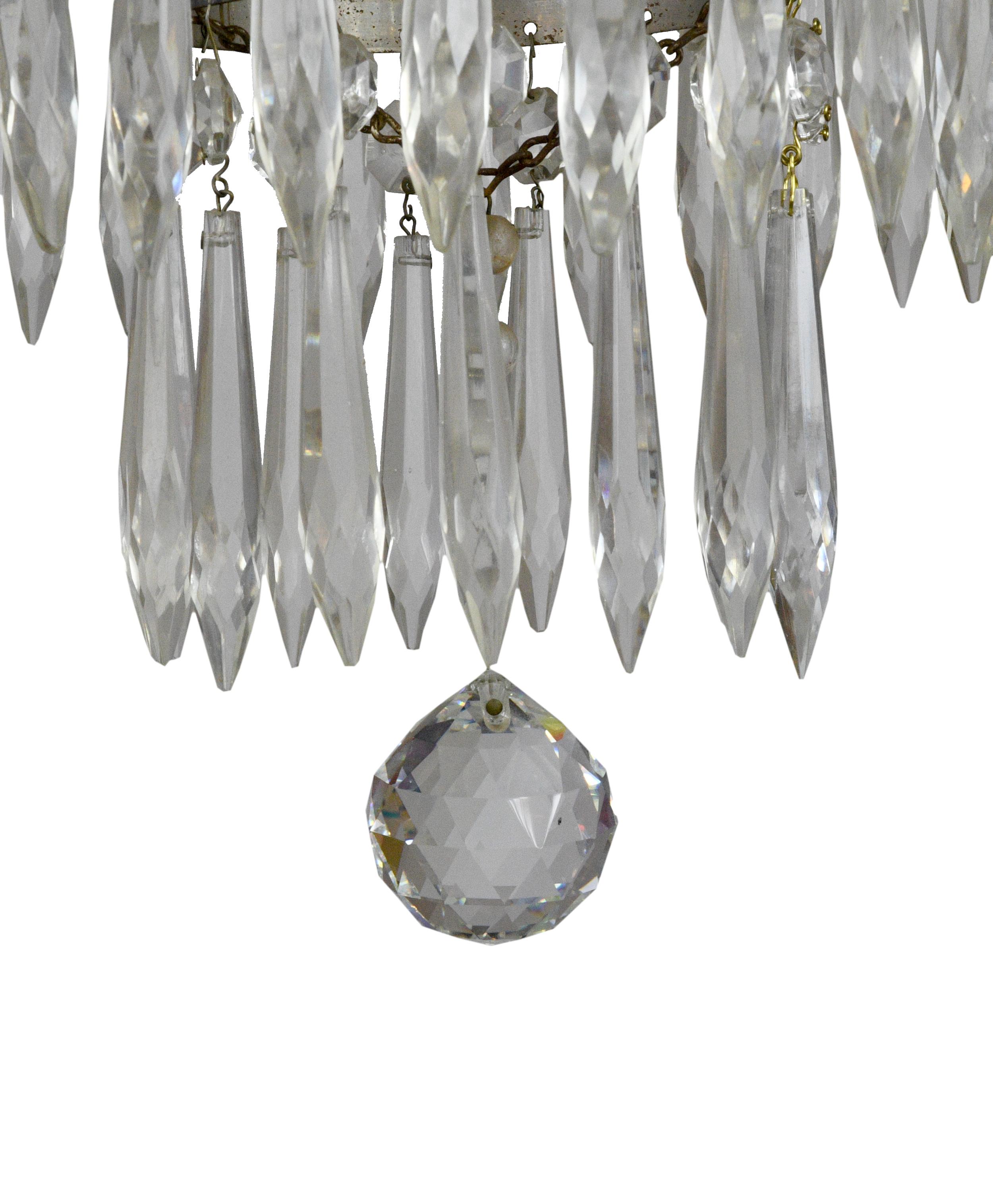 44504-silverplate-3-light-wedding-cake-2.jpg