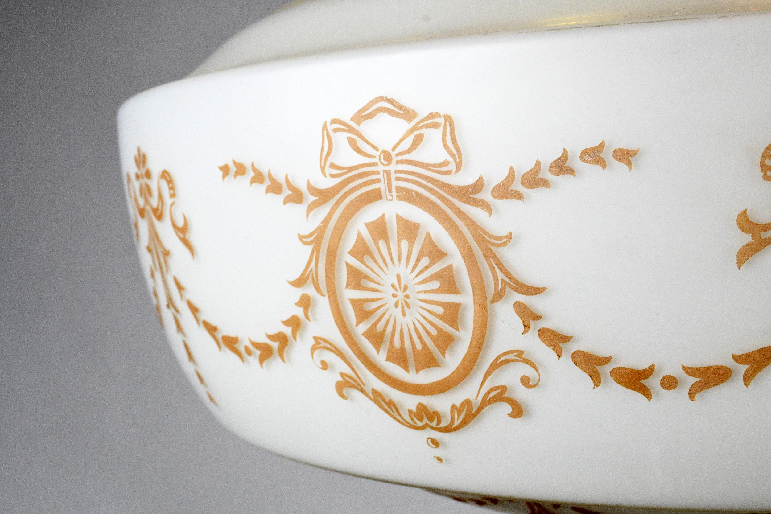 47730-six-light-victorian-brass-pendant-with-shade-4.jpg