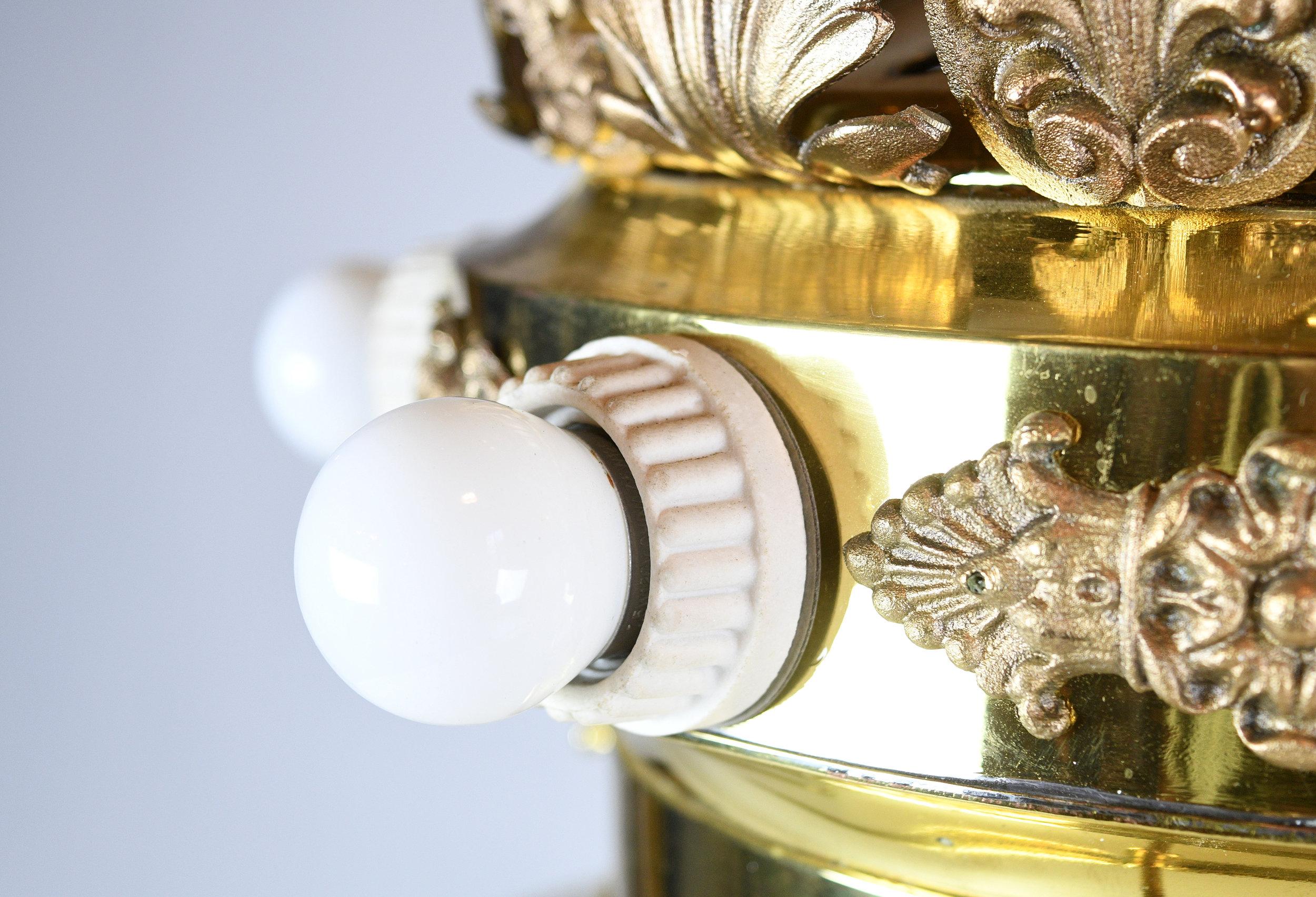 47730-six-light-victorian-brass-pendant-with-shade-12.jpg