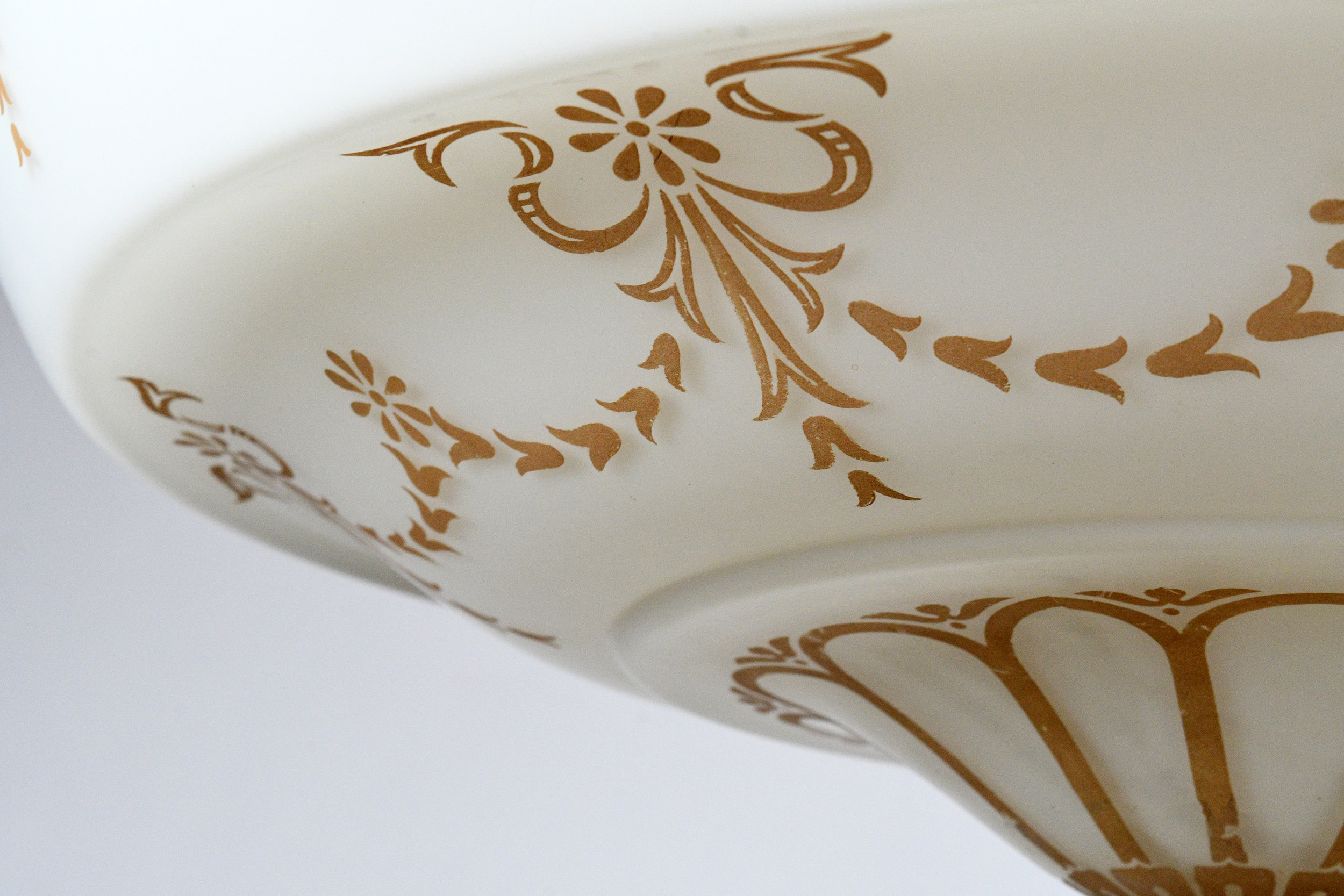 47730-six-light-victorian-brass-pendant-with-shade-20.jpg