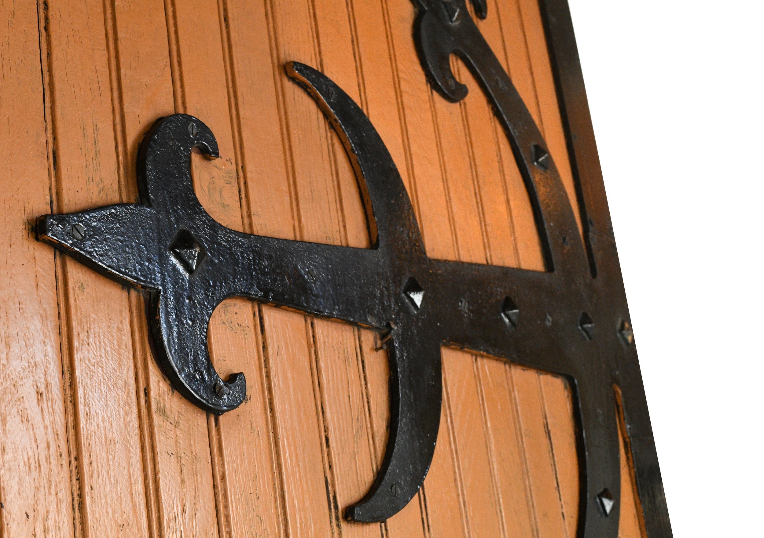 47742-double-doors-with-strap-hinges-iron-detail.jpg