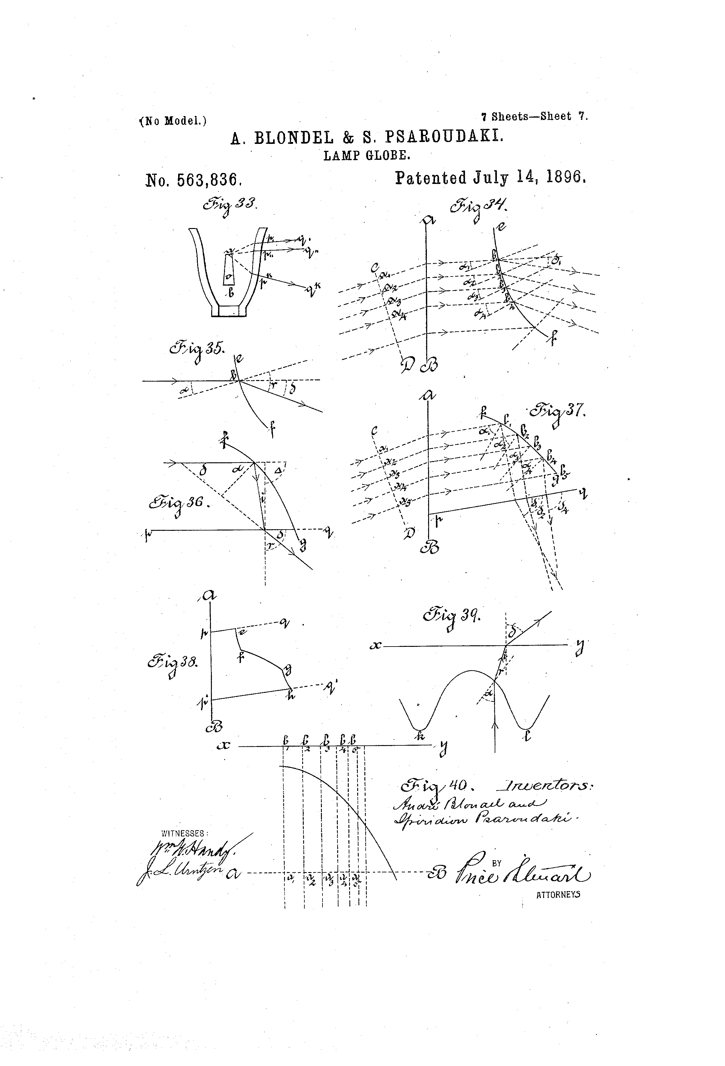 Patent pg 7.png