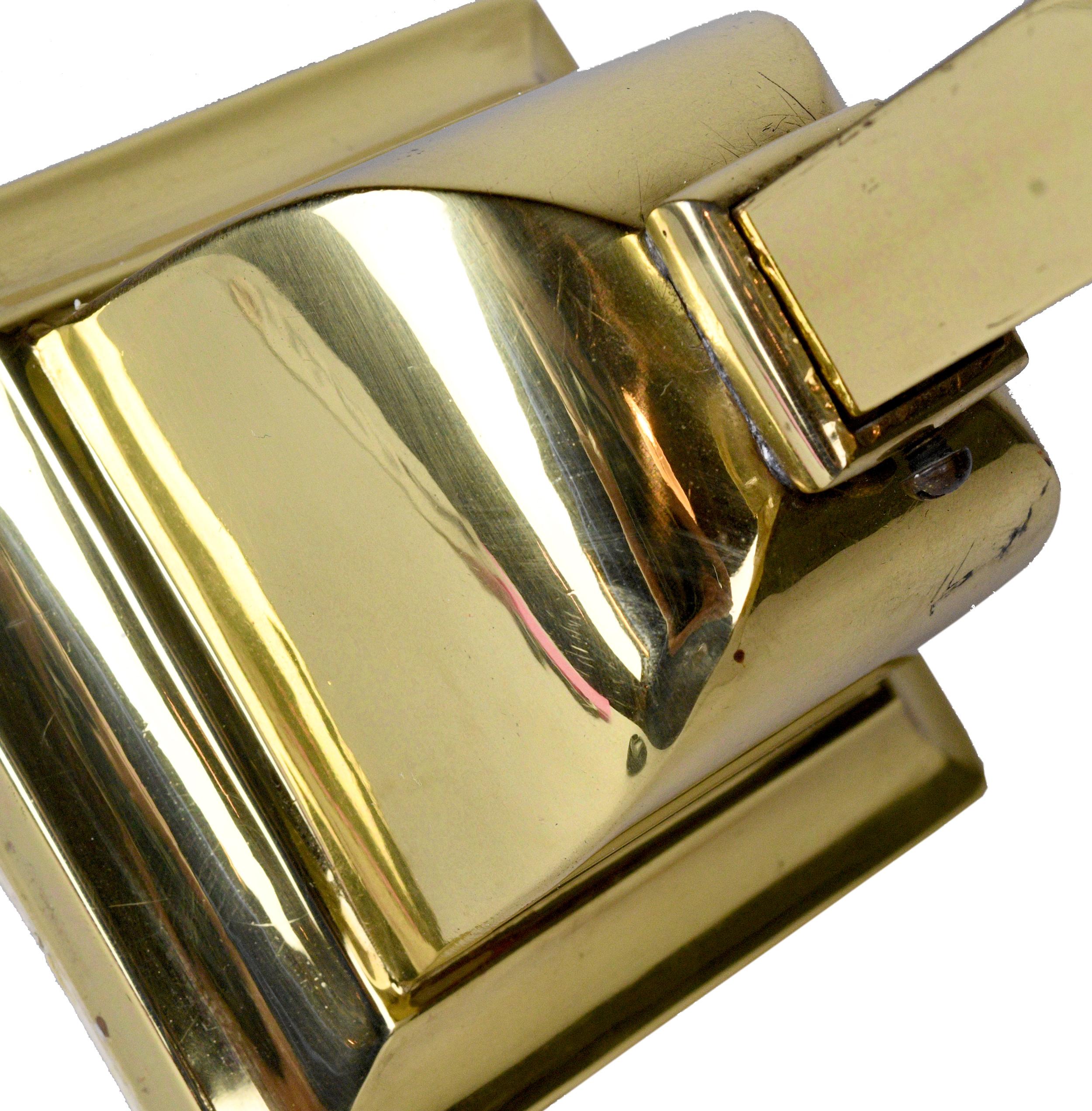 47777 brass sheffield sconce close-3.jpg