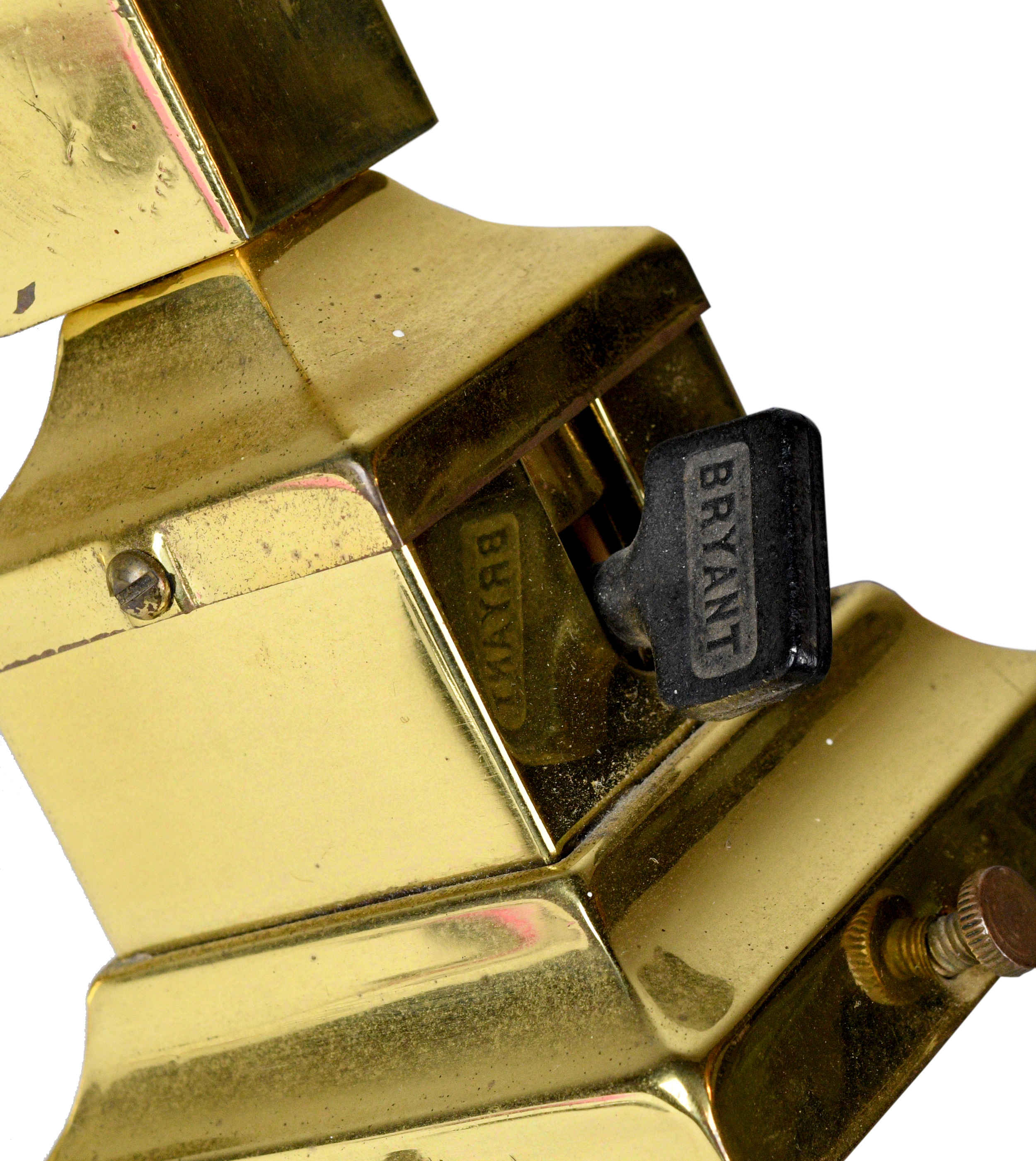 47777 brass sheffield sconce close-4.jpg