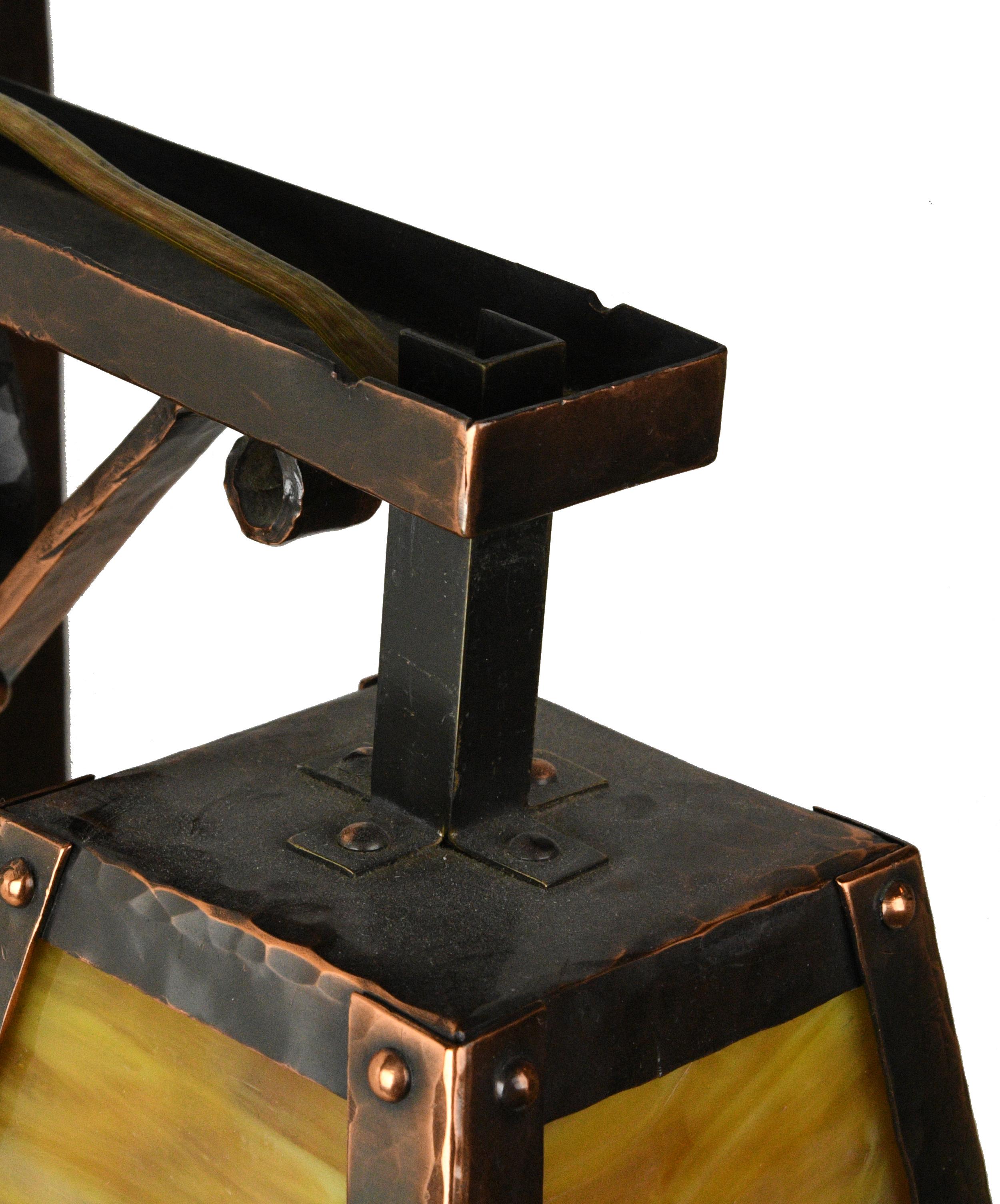 47771-slag-glass-bracket-sconce-close-3.jpg