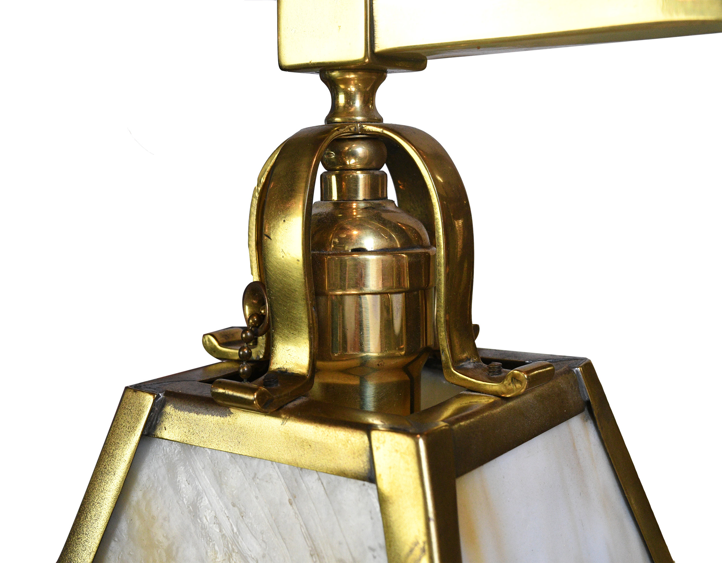 47764-two-arm-sconce-with-wood-backing-9.jpg