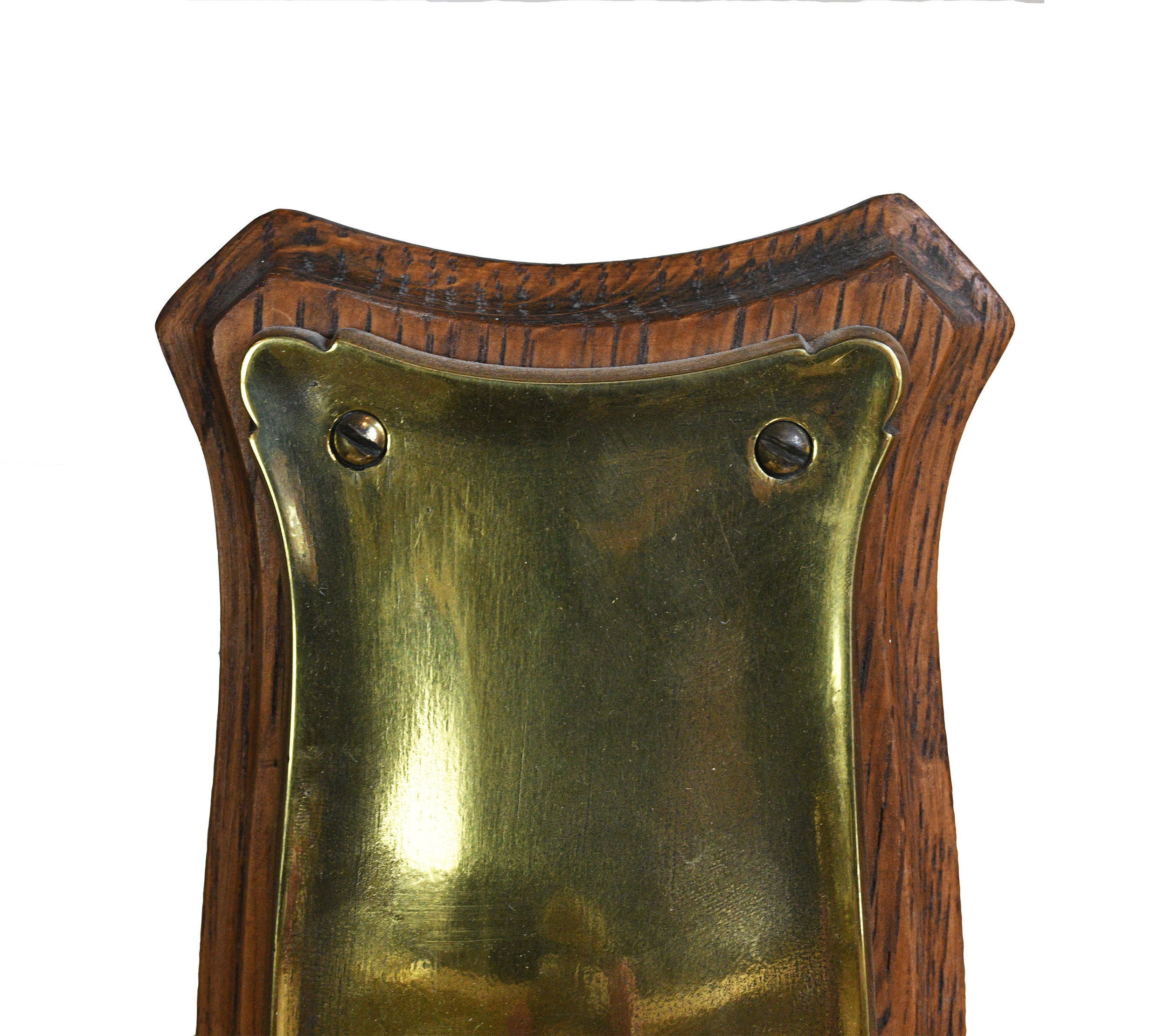 47764-two-arm-sconce-with-wood-backing-14.jpg