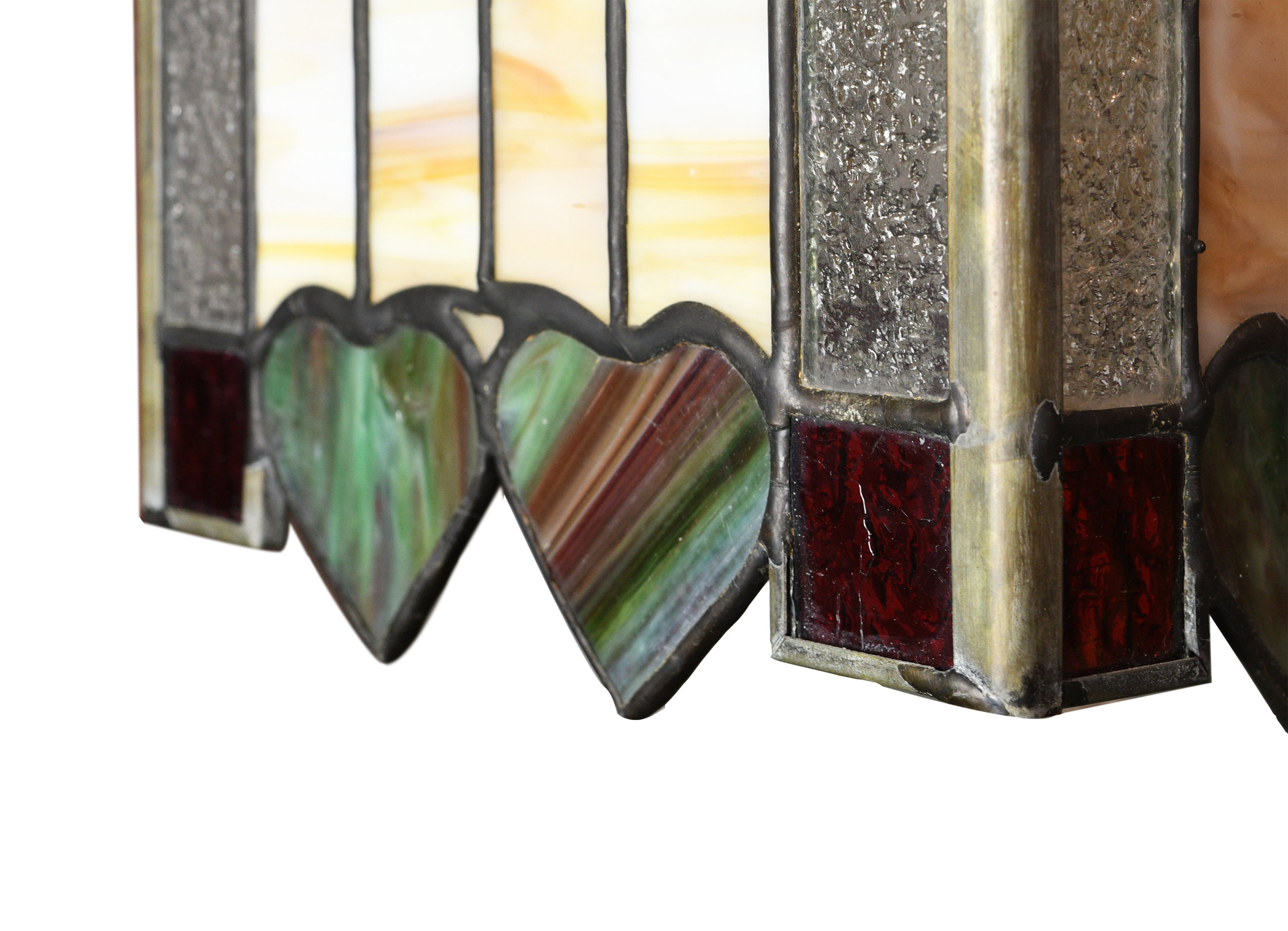 47757-LEADED-GLASS-PENDANT-WITH-HEARTS-3.jpg