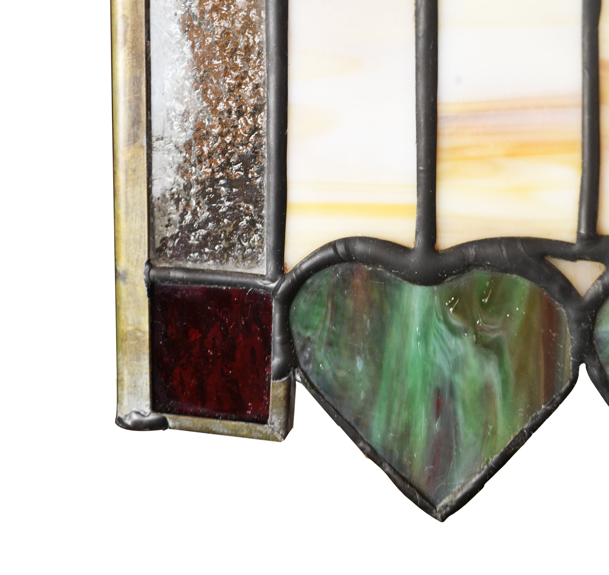 47757-LEADED-GLASS-PENDANT-WITH-HEARTS-12.jpg