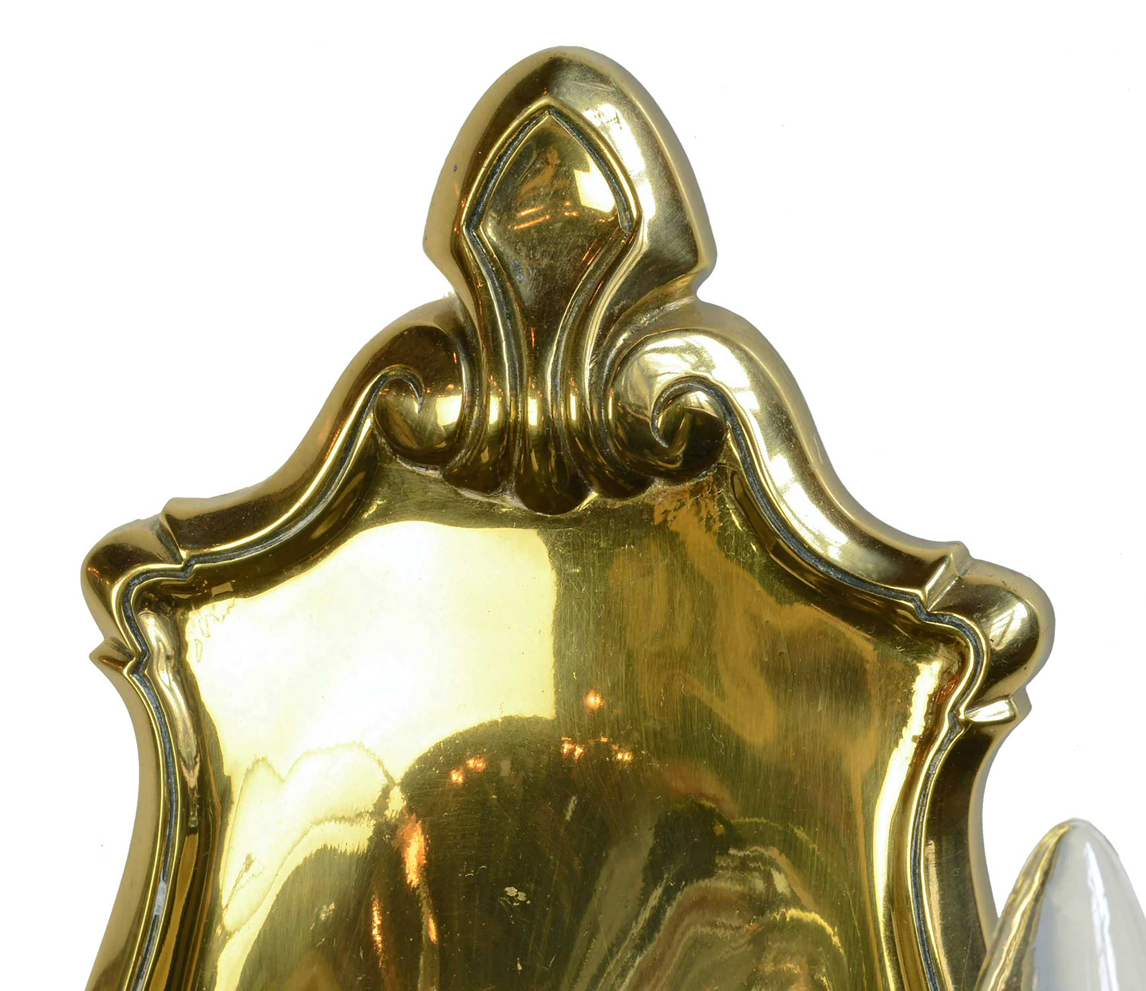 45844-bradley-hubbard-brass-two-candle-sconce-detail.jpg