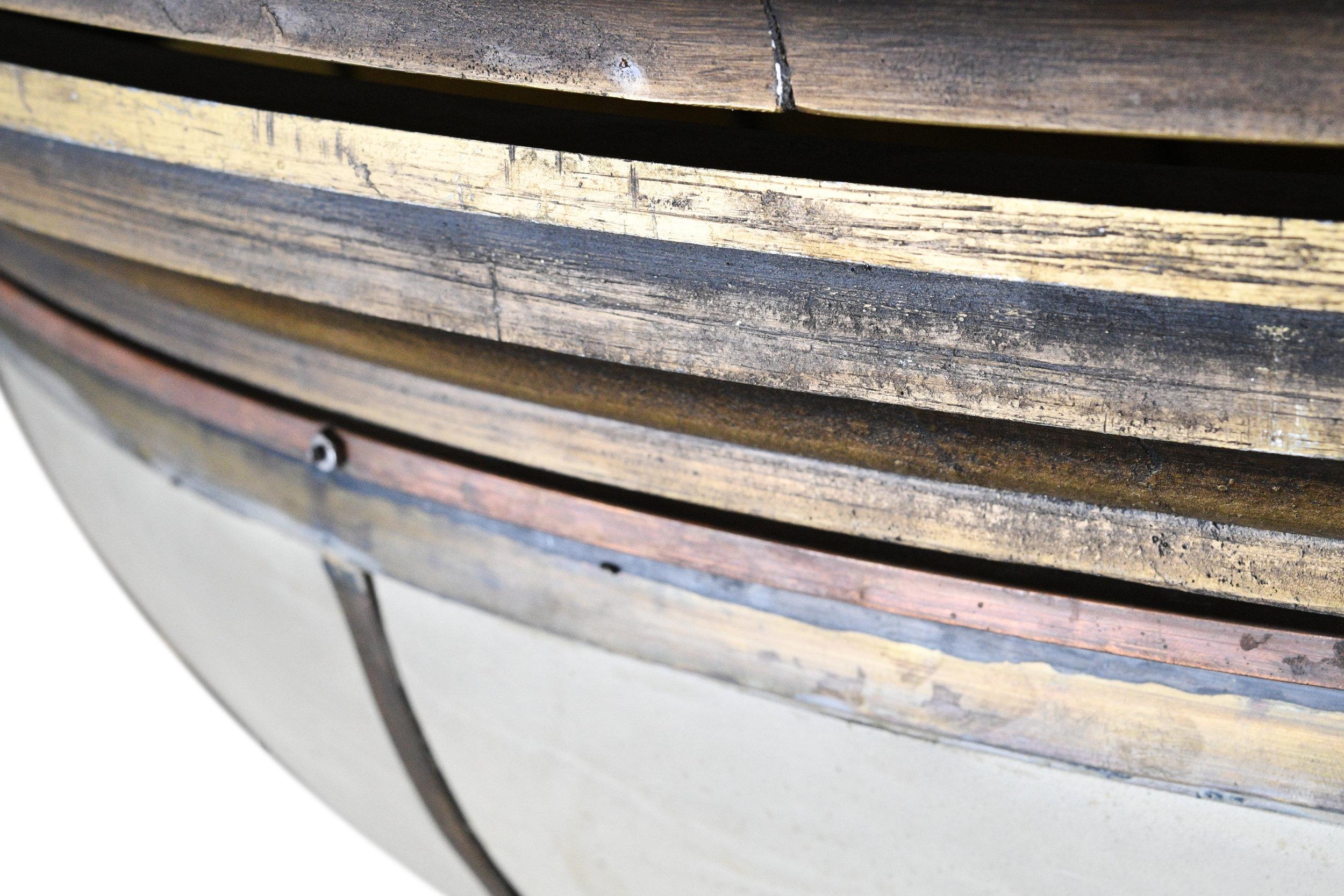 47787-large-flushmount-bowl-with-glass-4.jpg