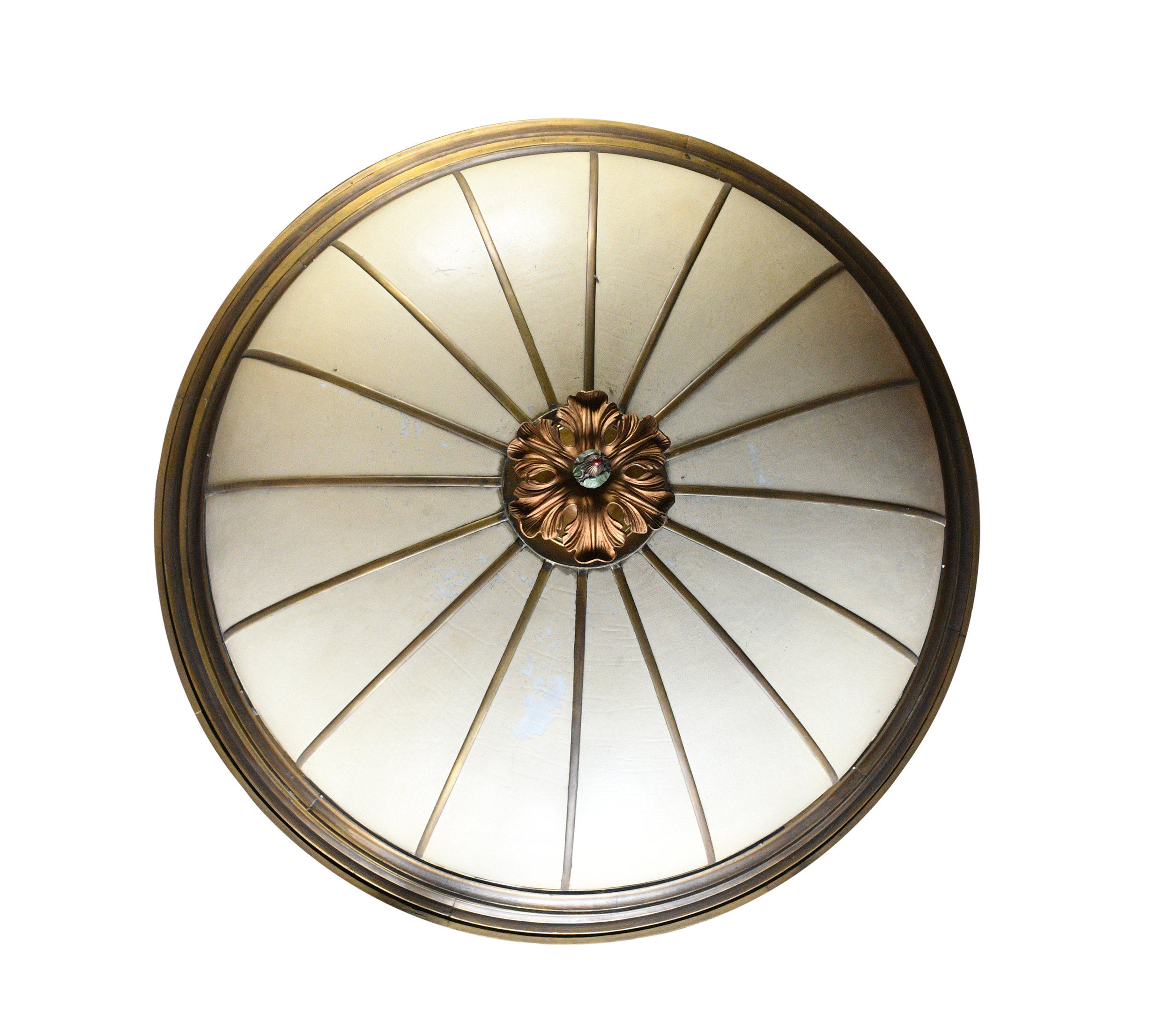 47787-large-flushmount-bowl-with-glass-10.jpg