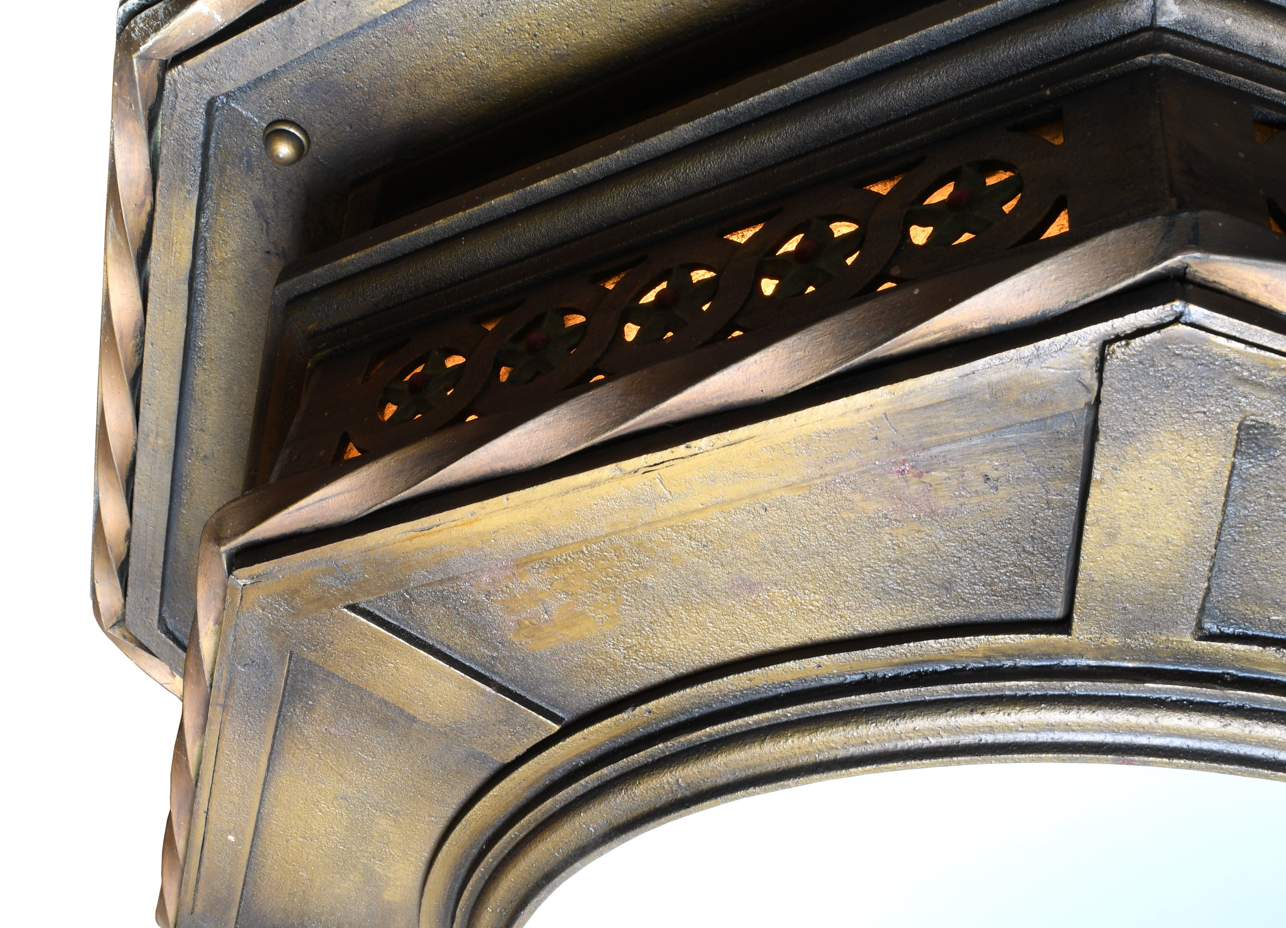 47785-octagonal-16-light-theater-flush-mount-lit-up-interior-detail.jpg