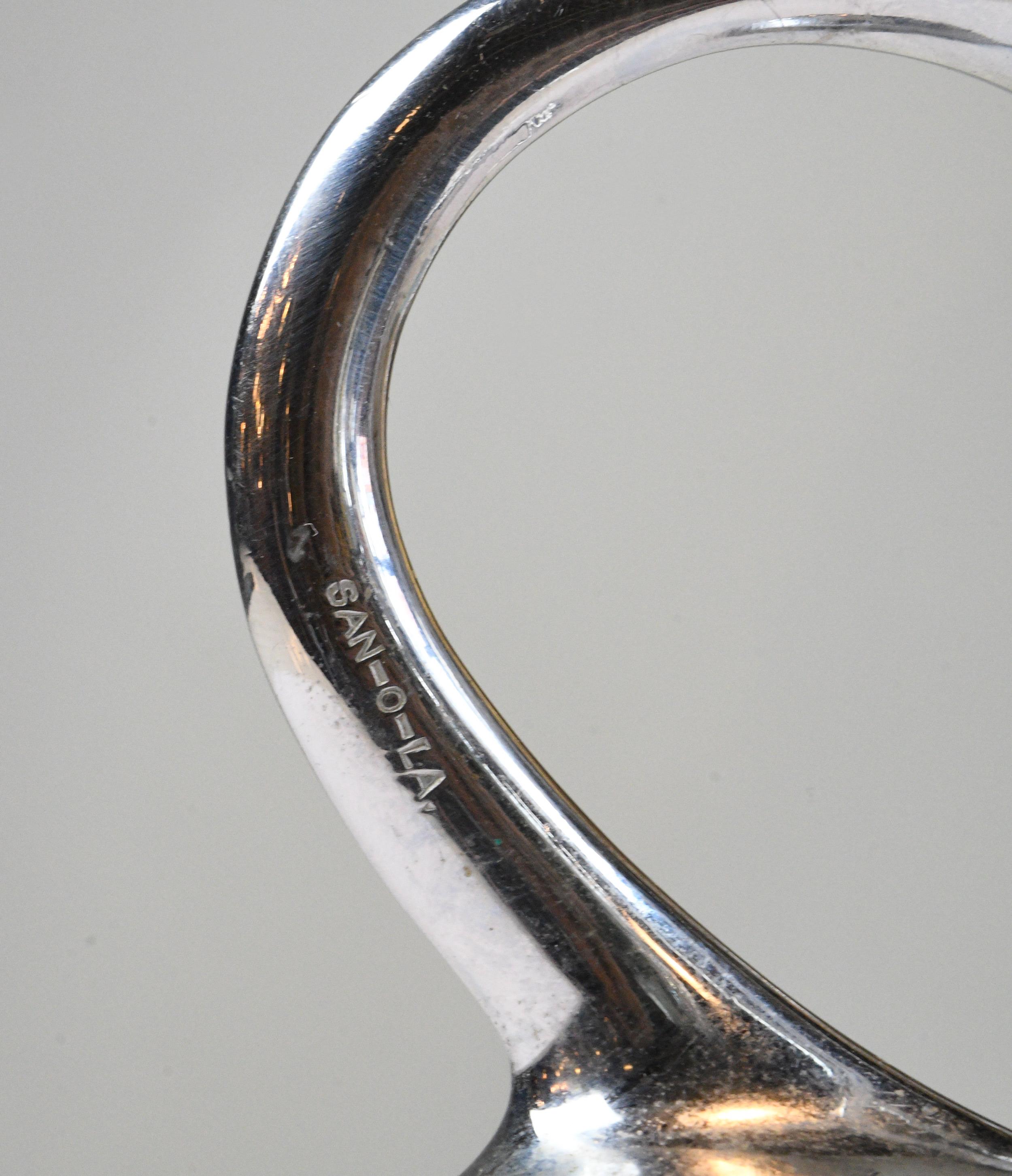 44793-nickel-plated-soap-holder-makers-mark.jpg