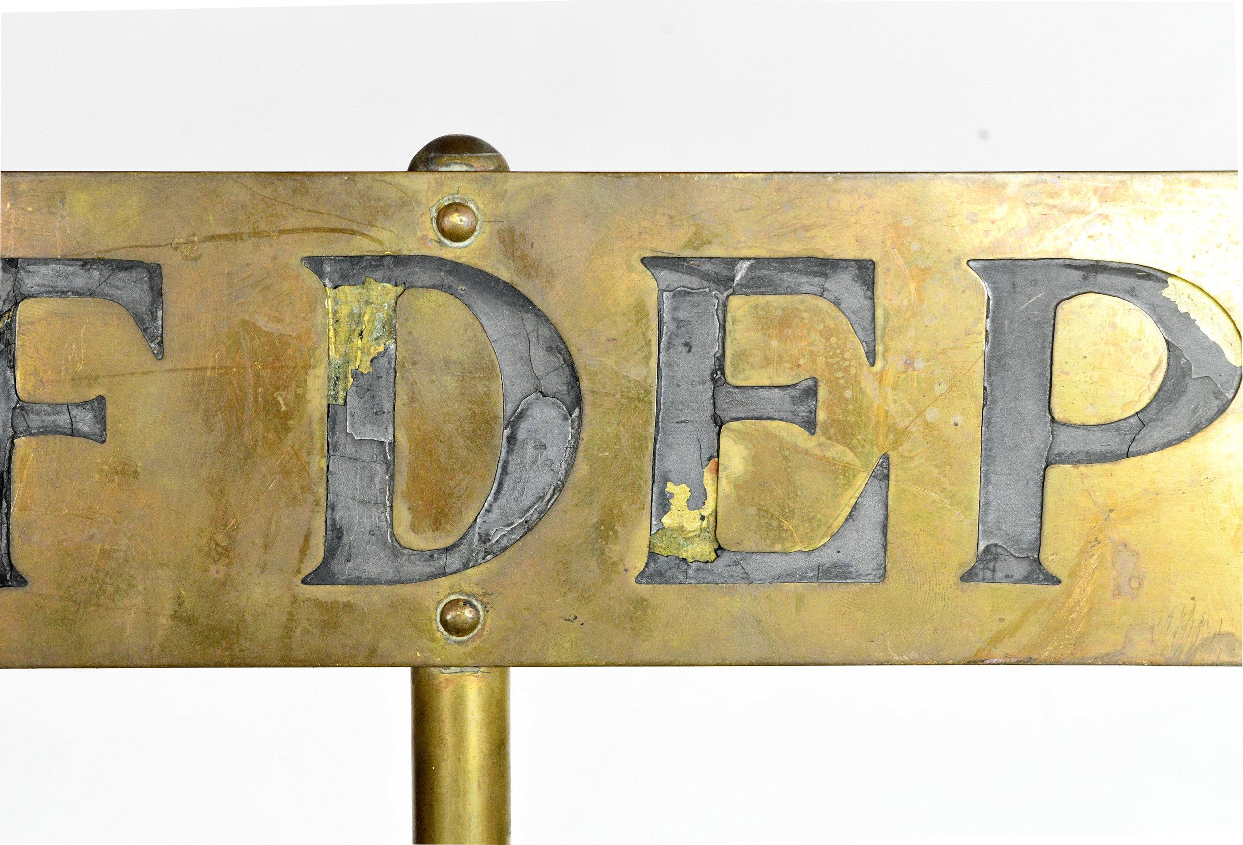bass-department-sign-c-5.jpg