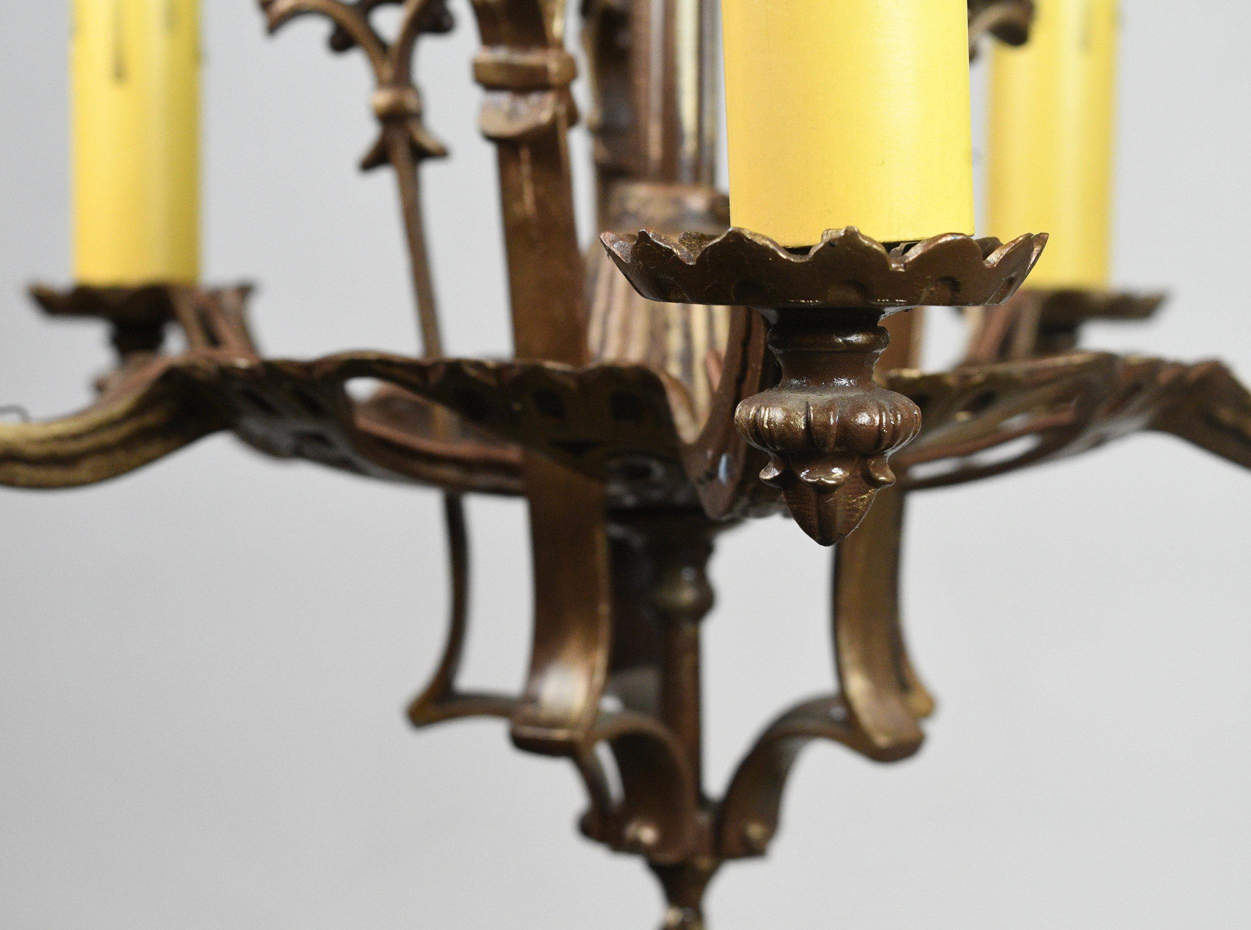 41288-cast-tudor-5-light-chandelier-4.jpg