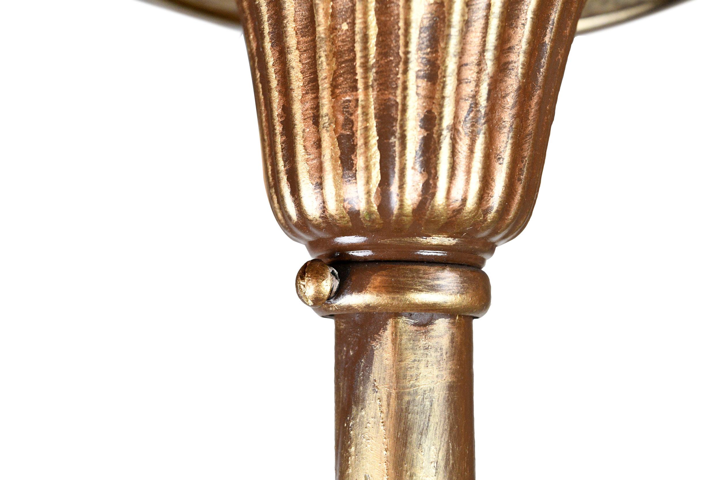 41288-cast-tudor-5-light-chandelier-18.jpg